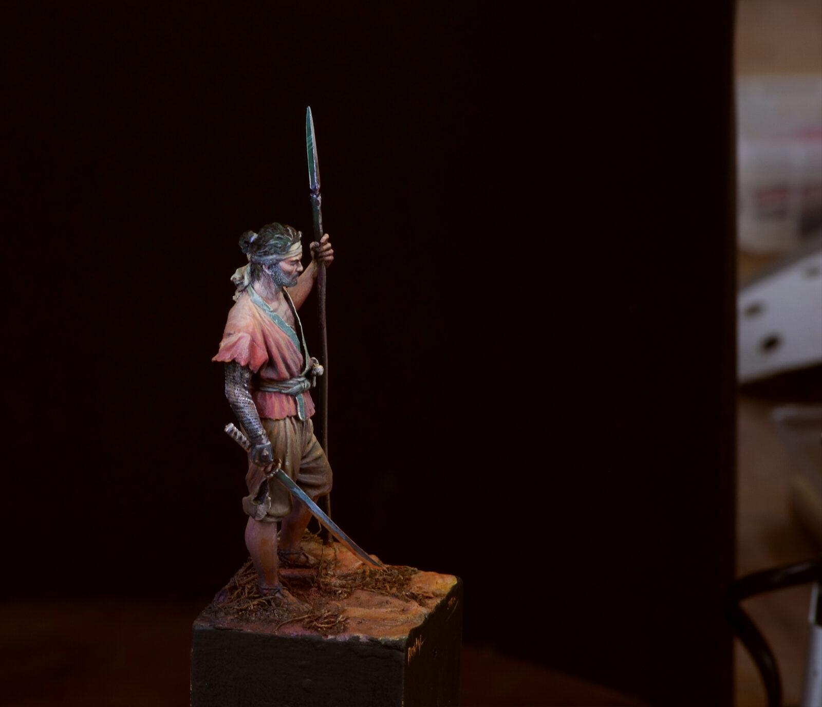 Barbar Ilyad02