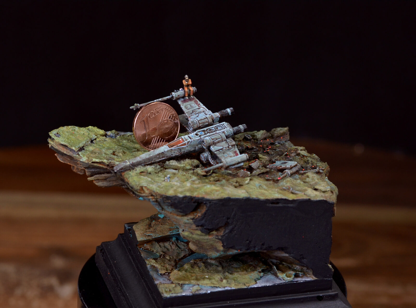 Xwing01