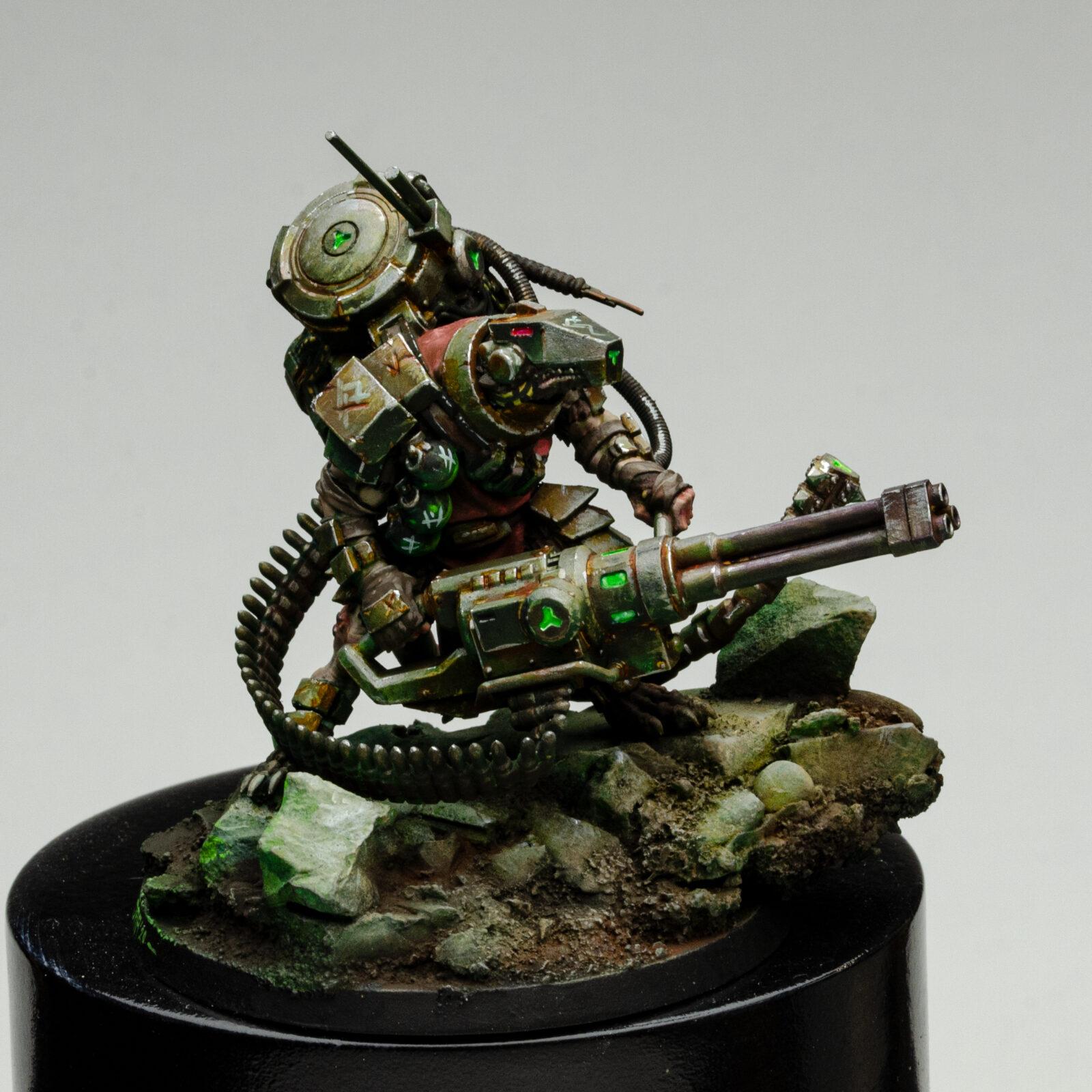 Knight05