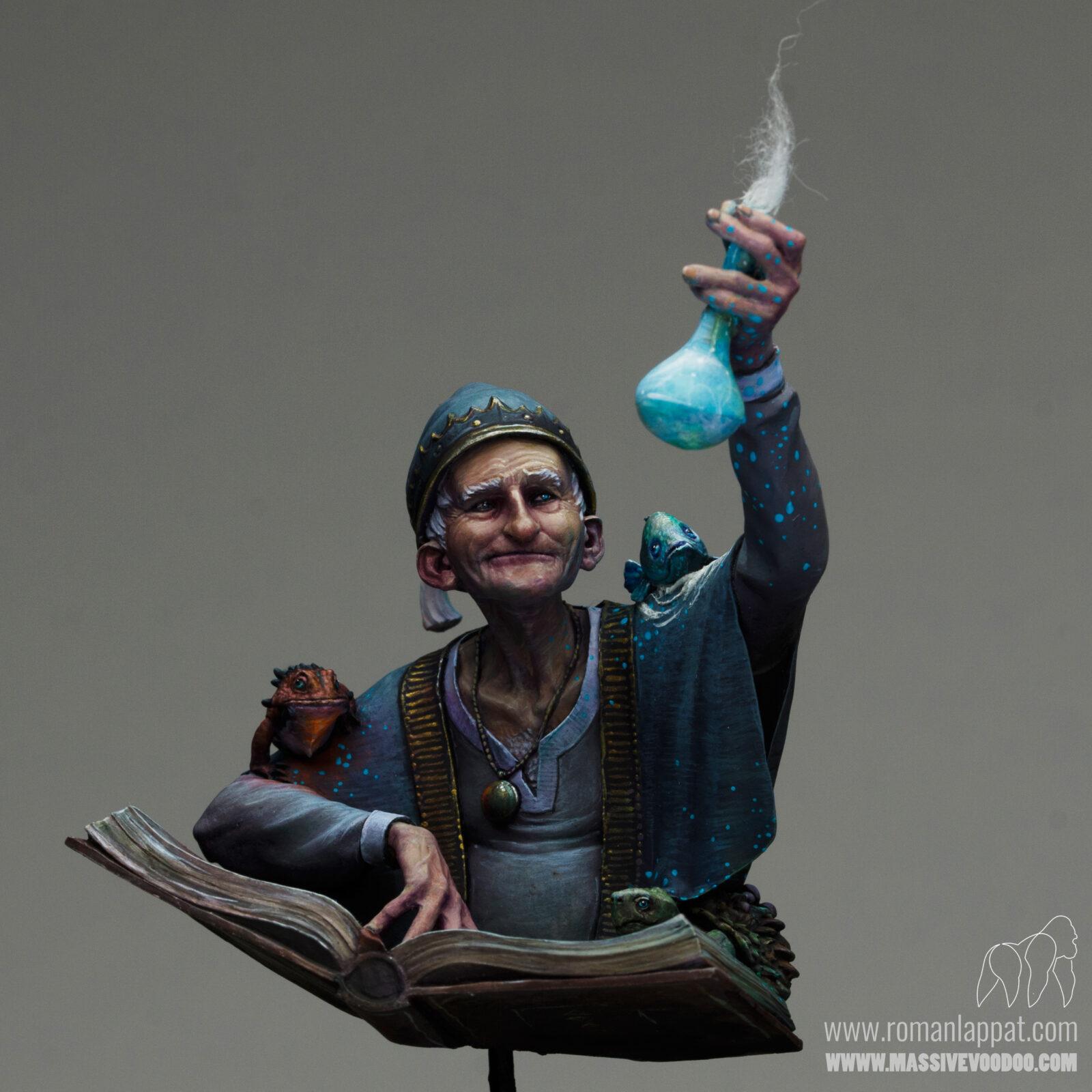 Alchemist01