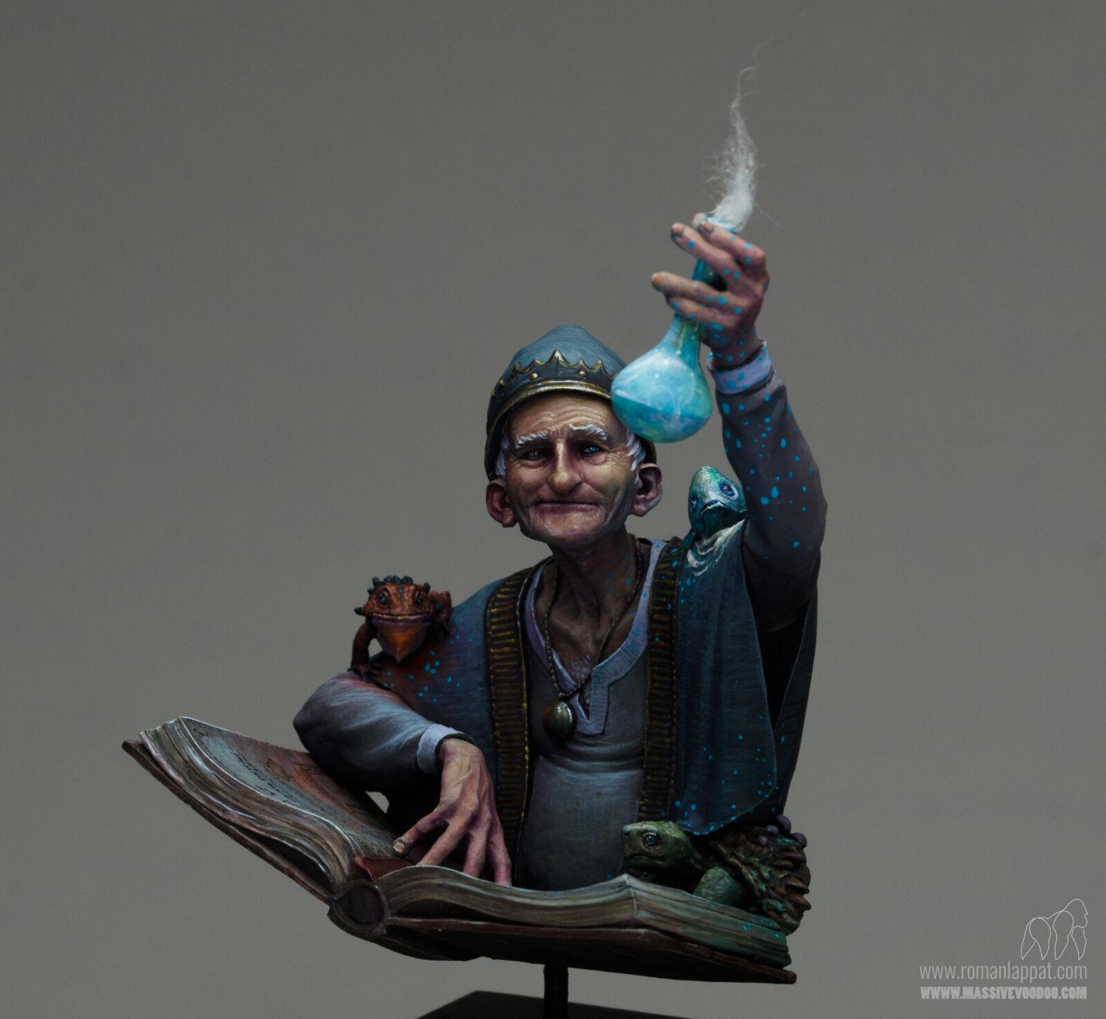 Alchemist03