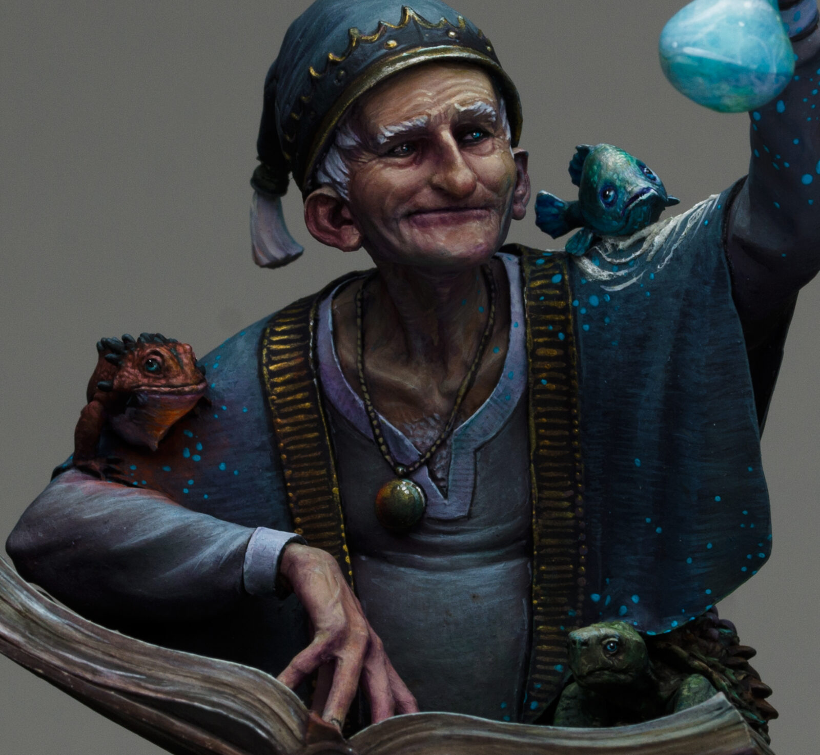 Alchemist08