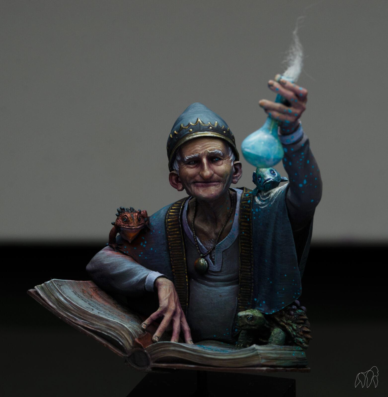 Alchemist14