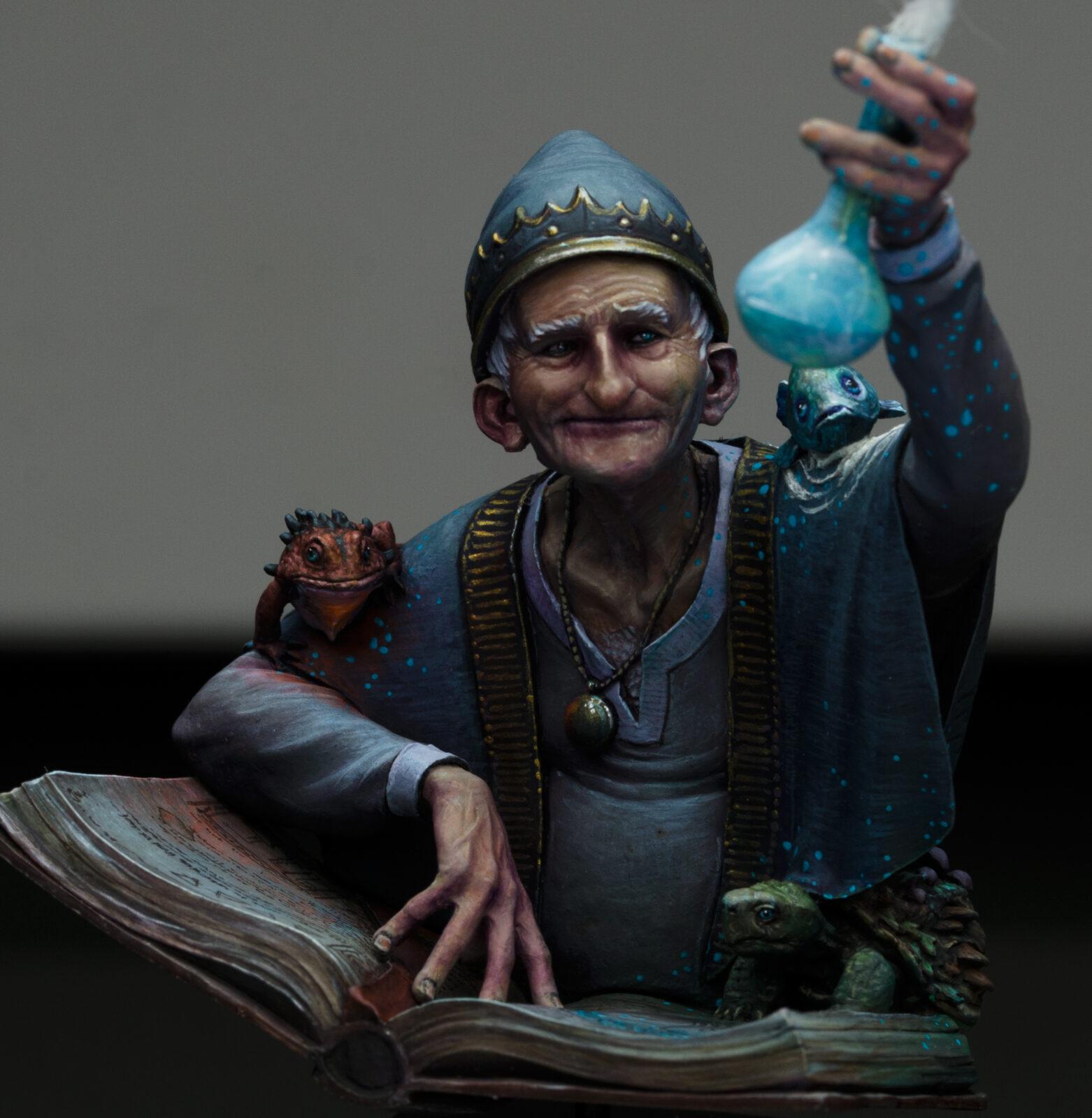 Alchemist15