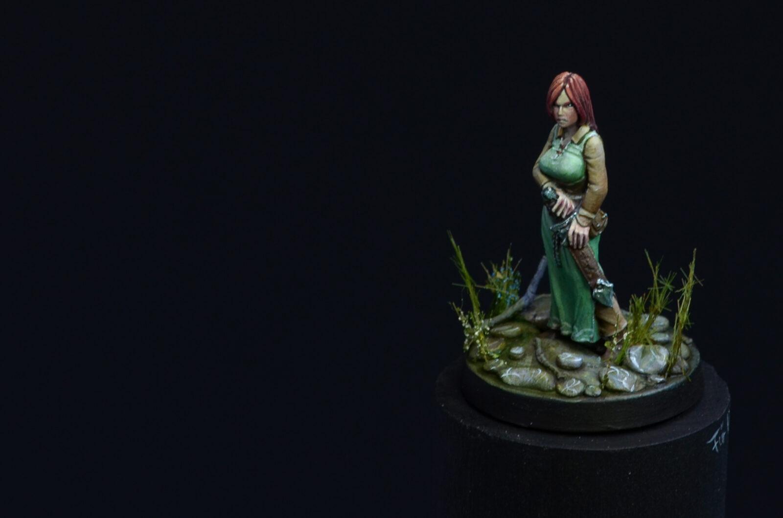 Alicia01