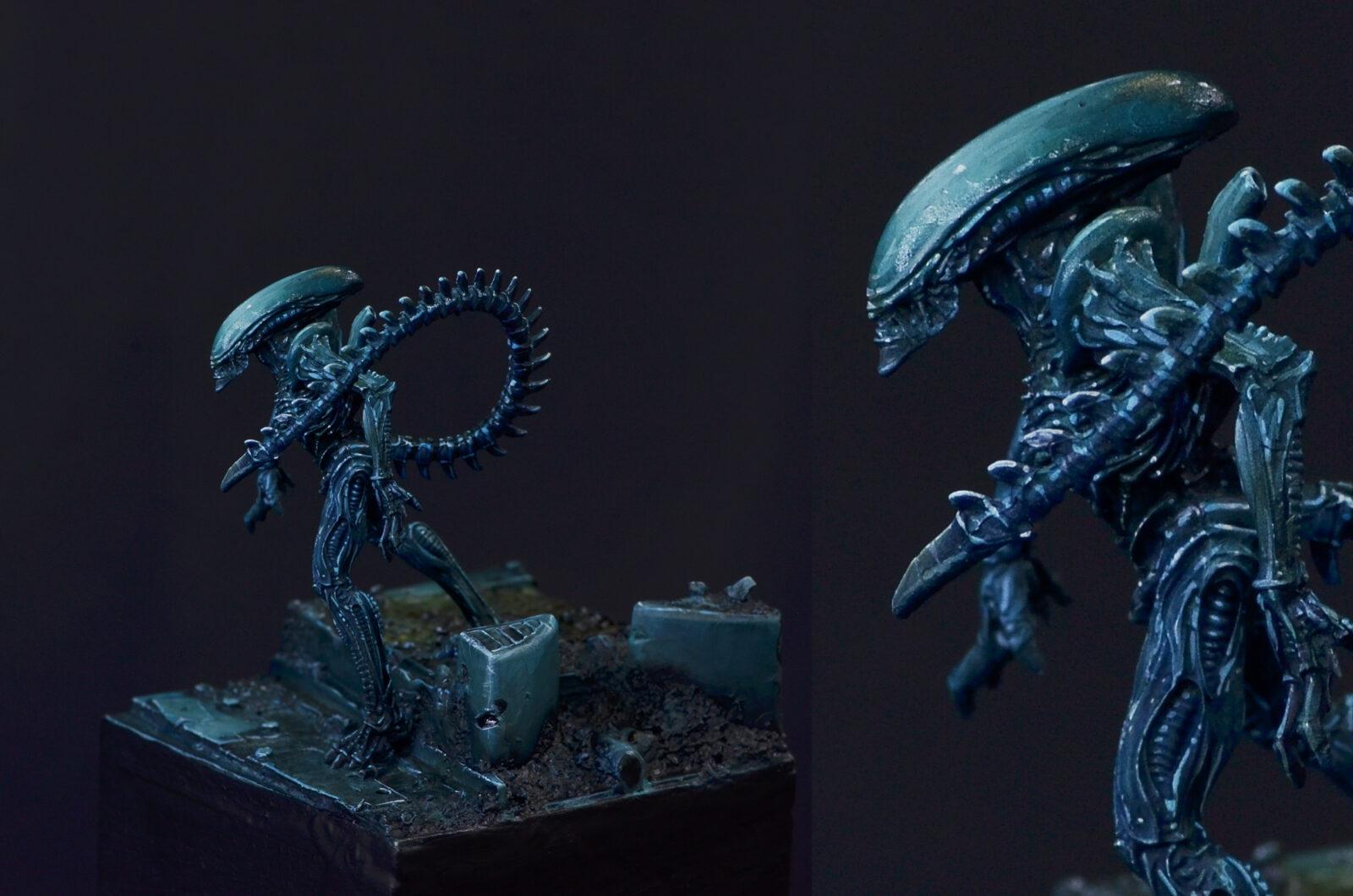 Alien04