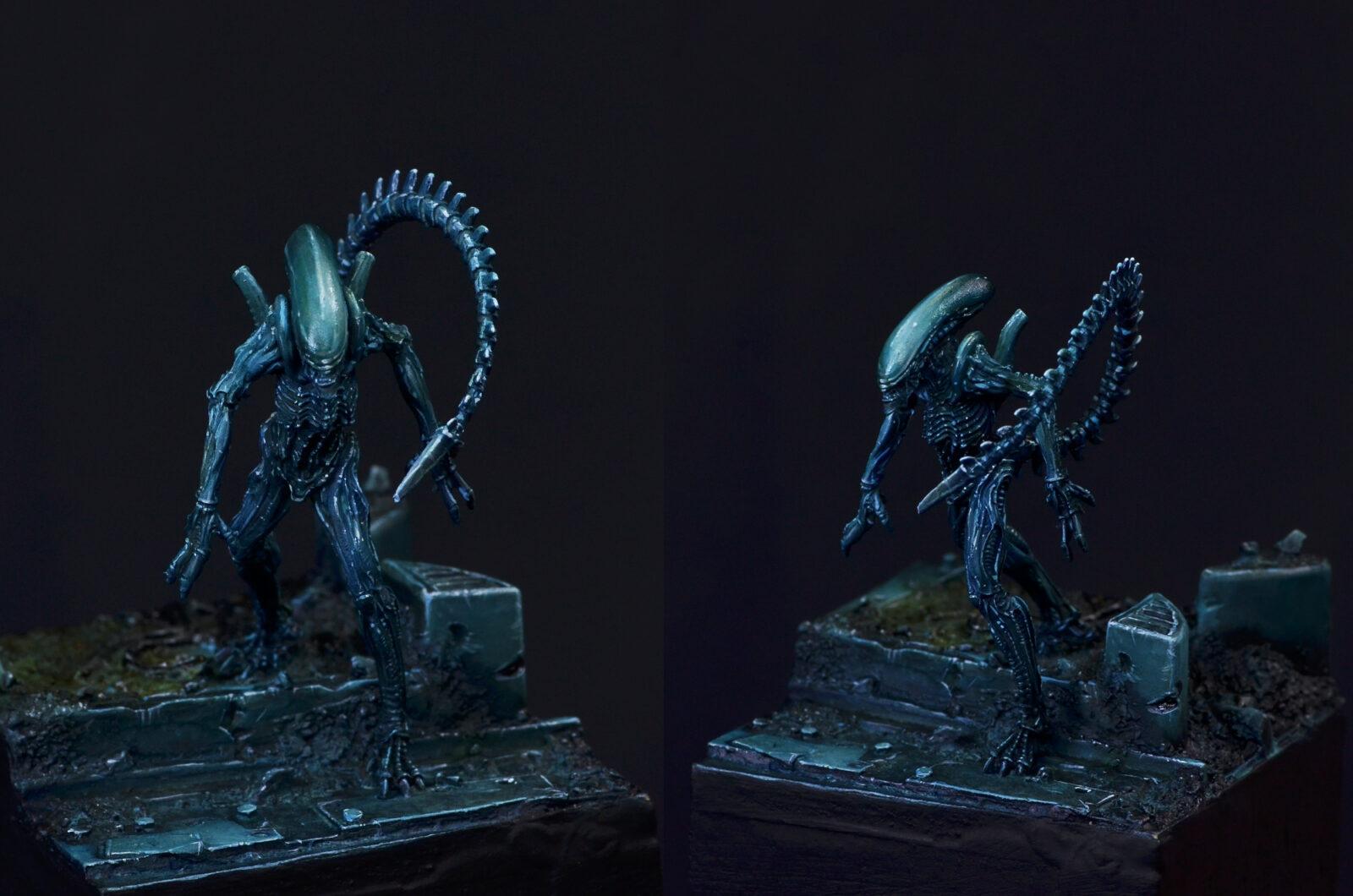 Alien05