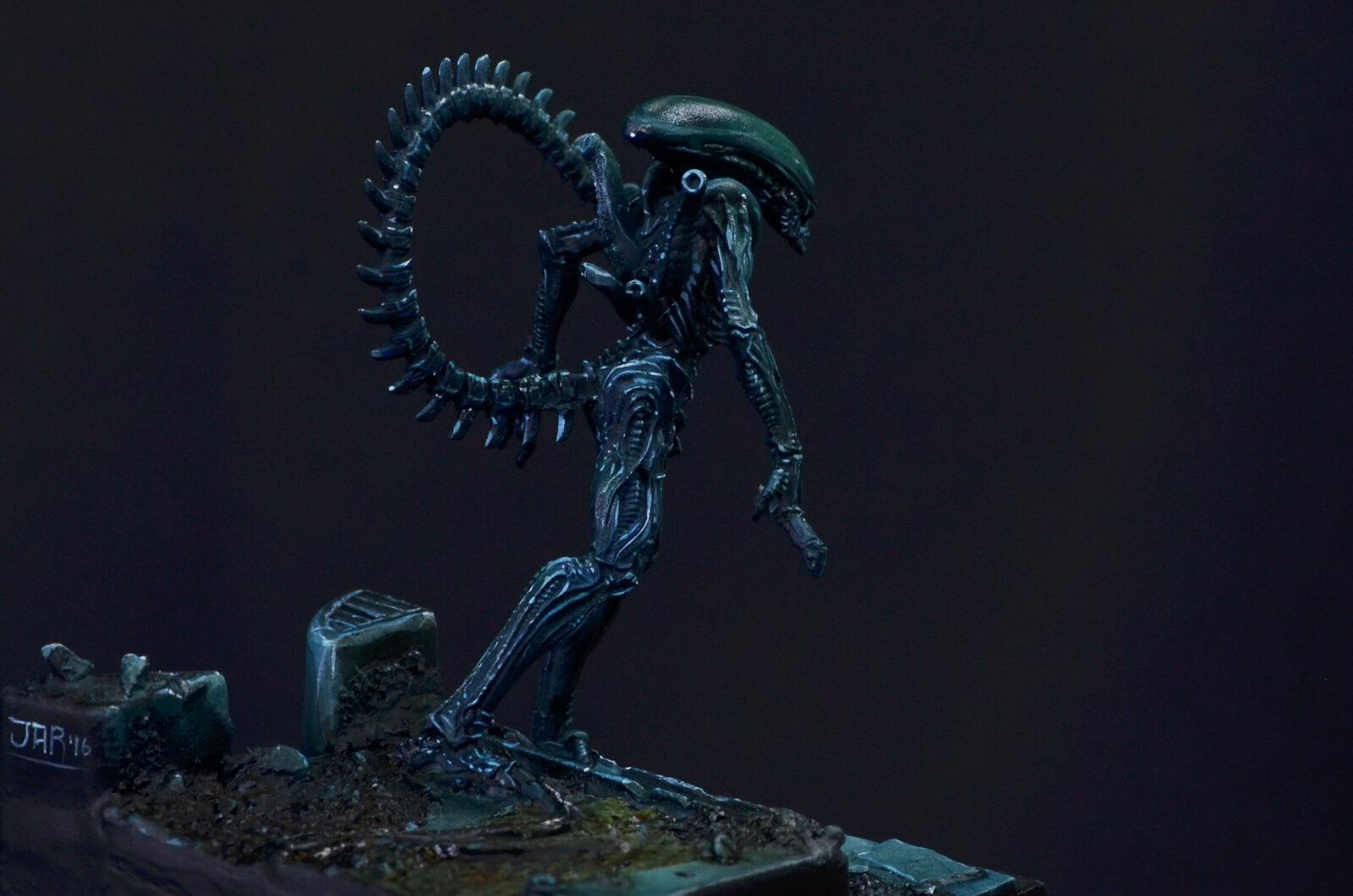 Alien08