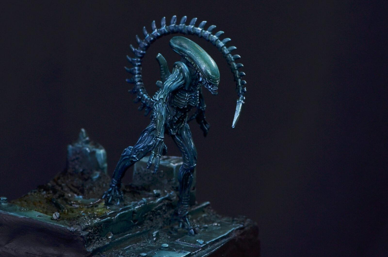 Alien09