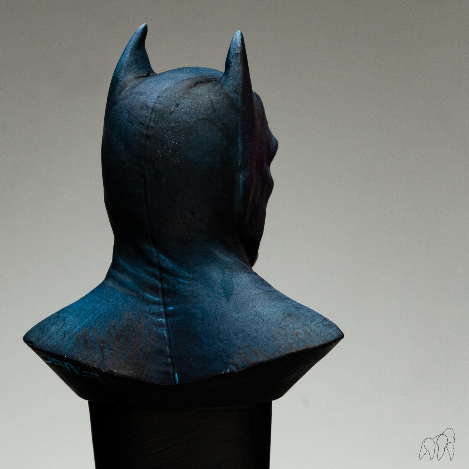 Batman07