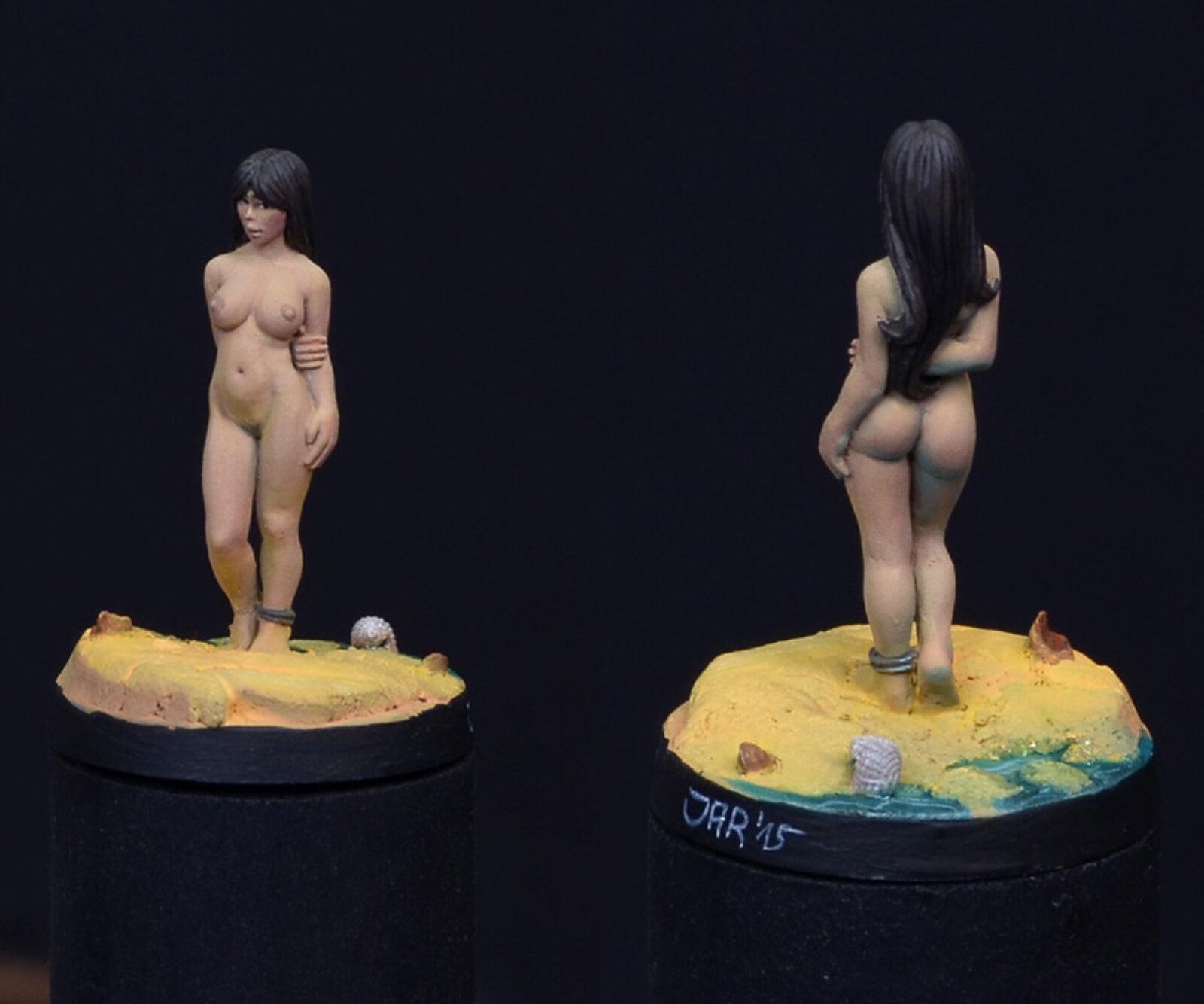 Beachgirl02