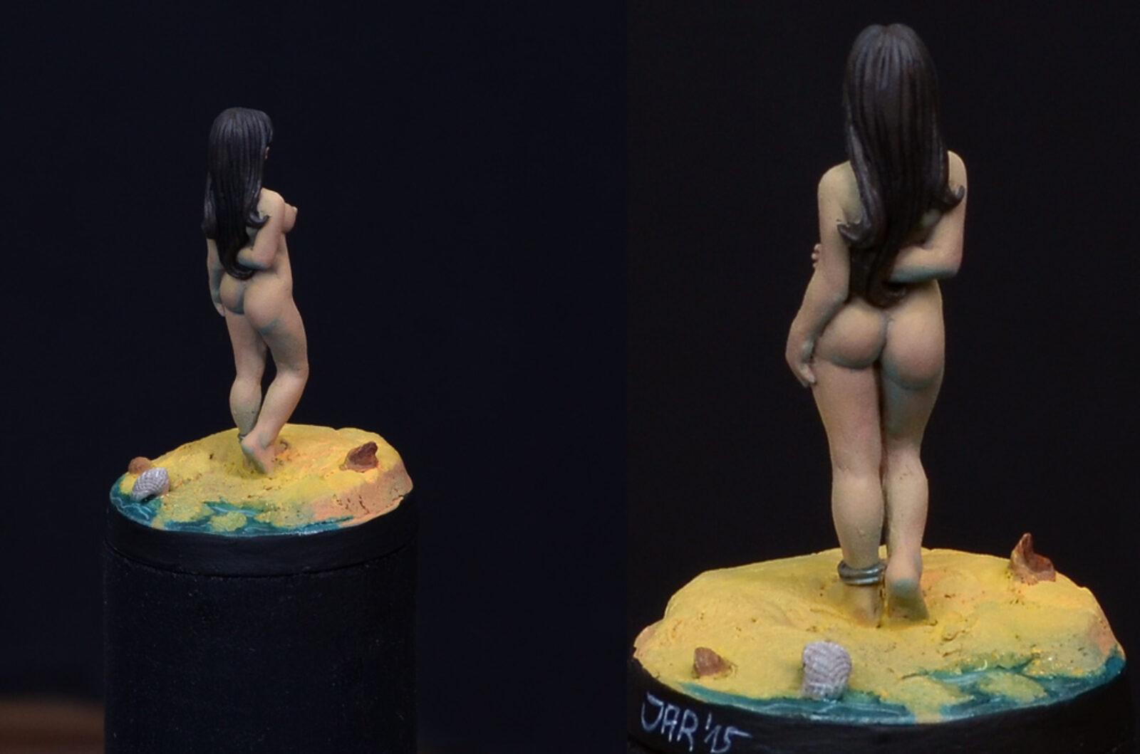 Beachgirl05