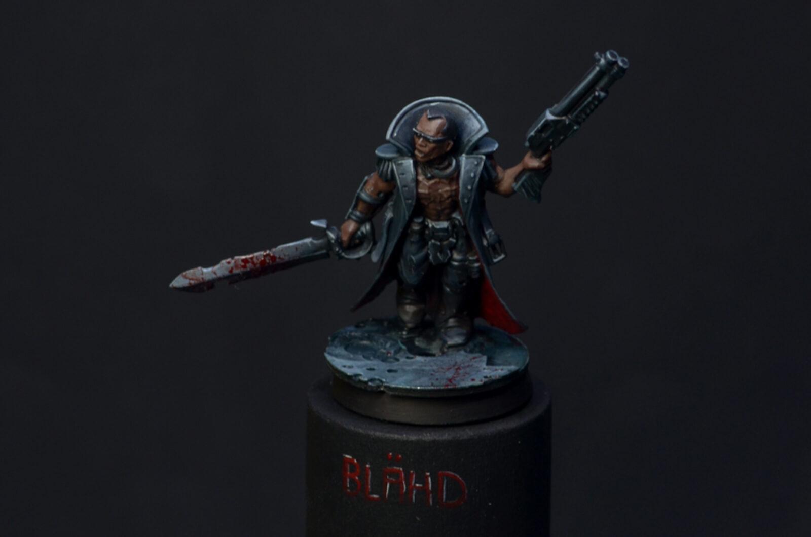 Blade01