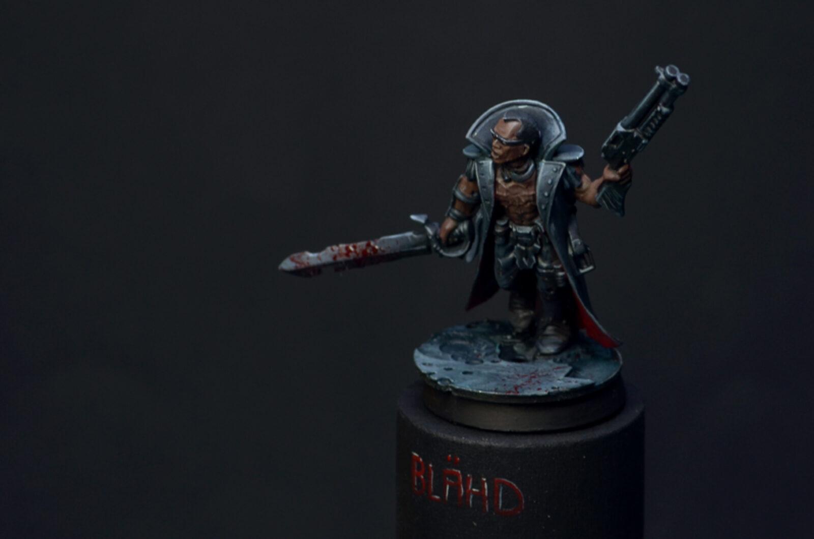 Blade02