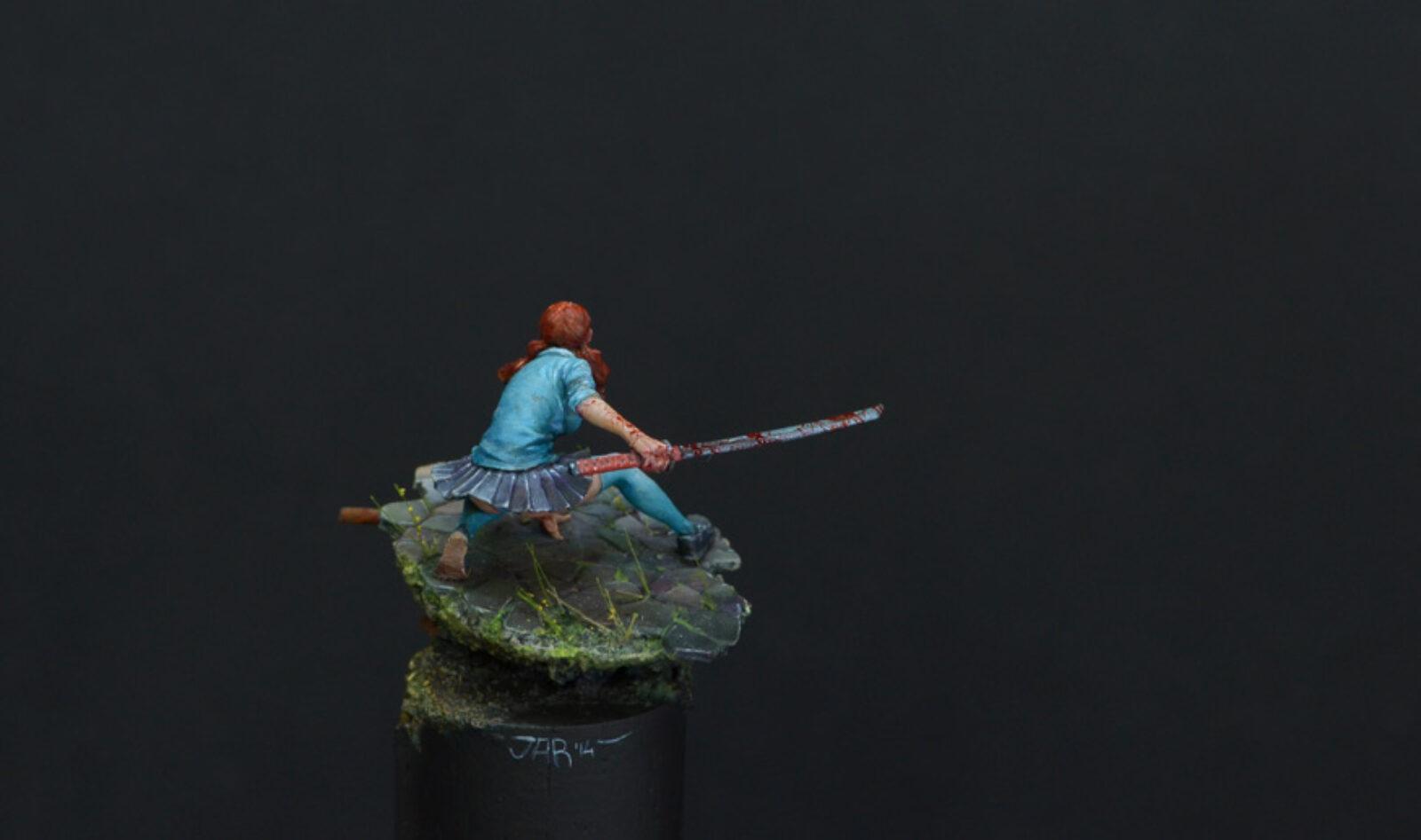 Radwulf08