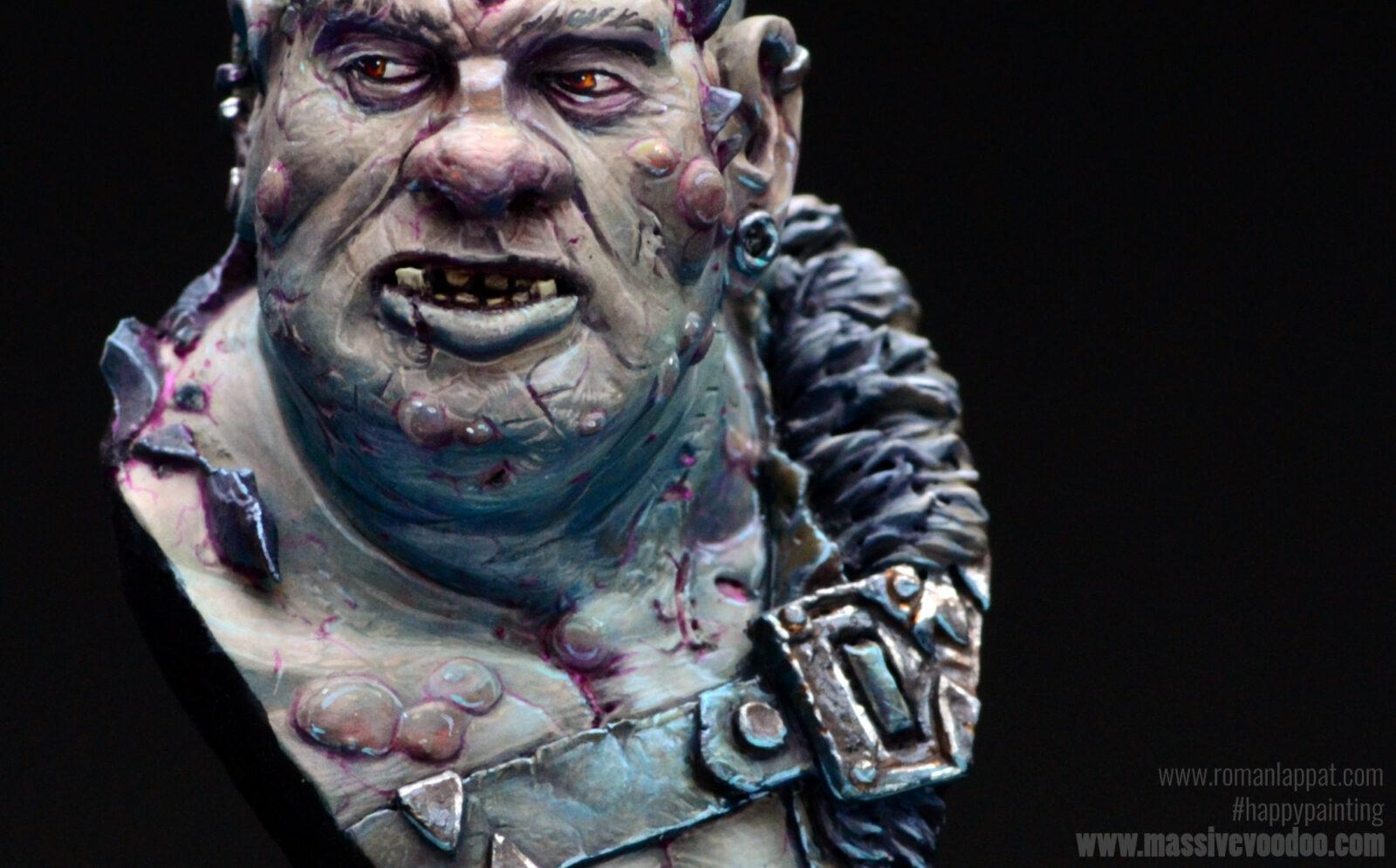 Chaos Ogre 06