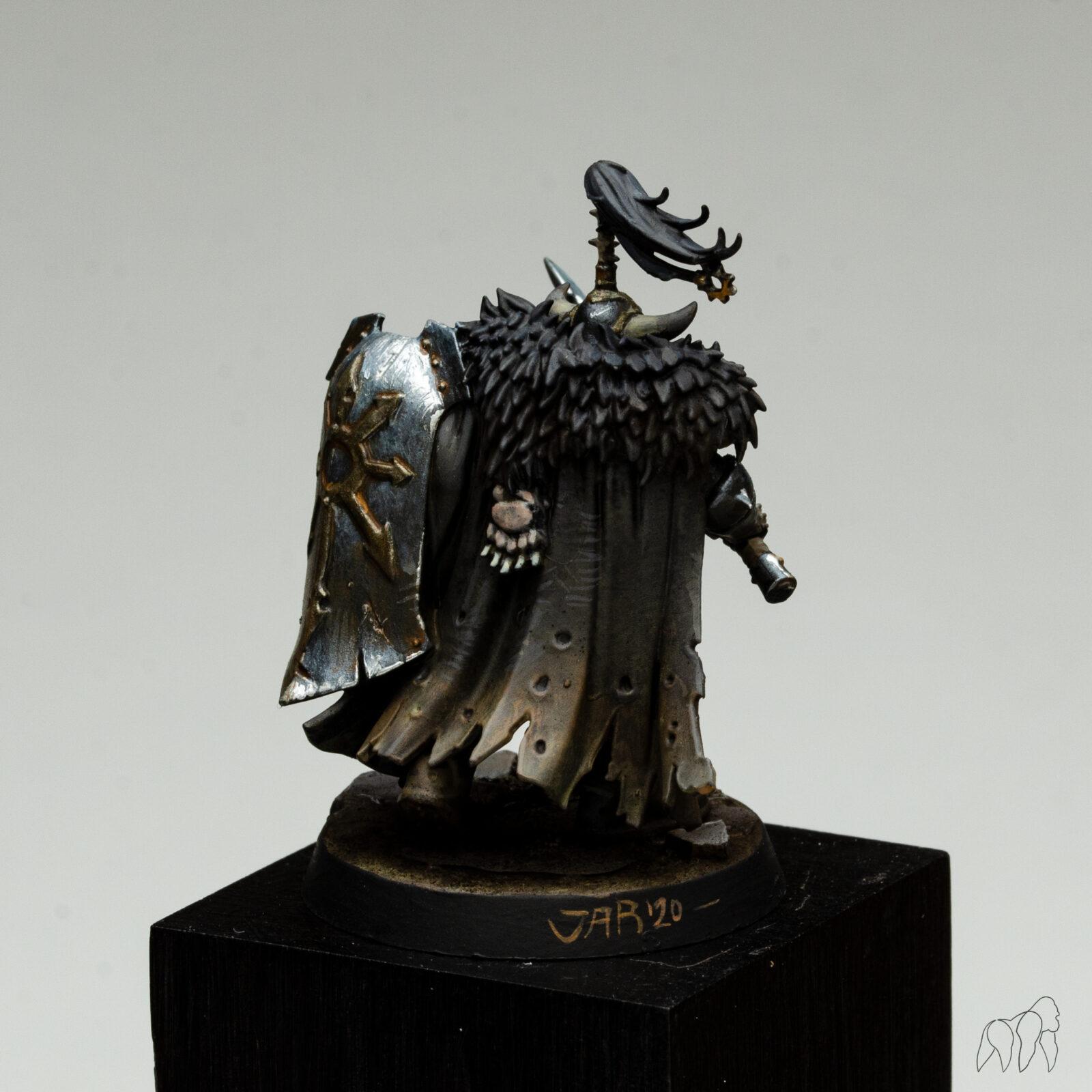 Chaoswarrior02