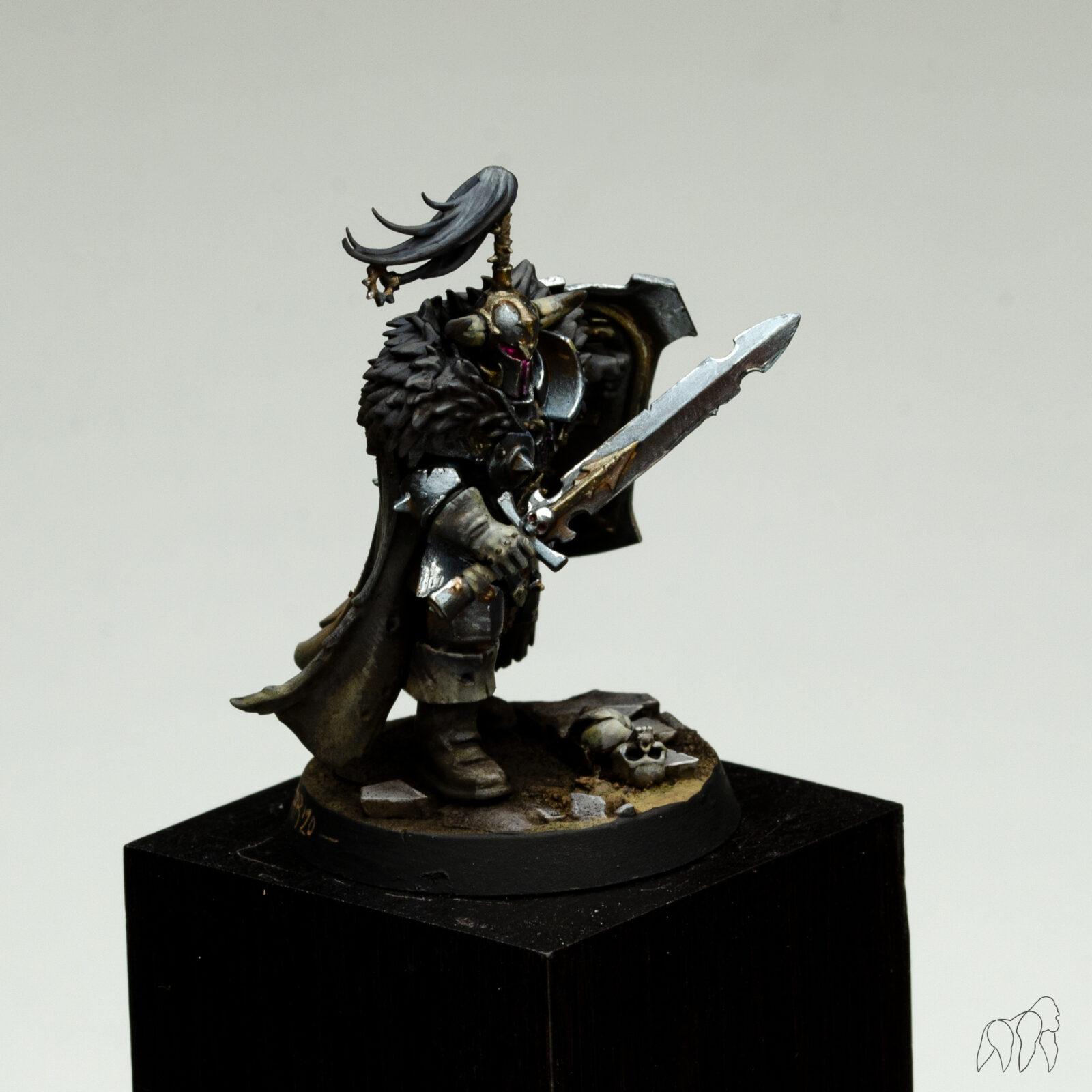 Chaoswarrior04