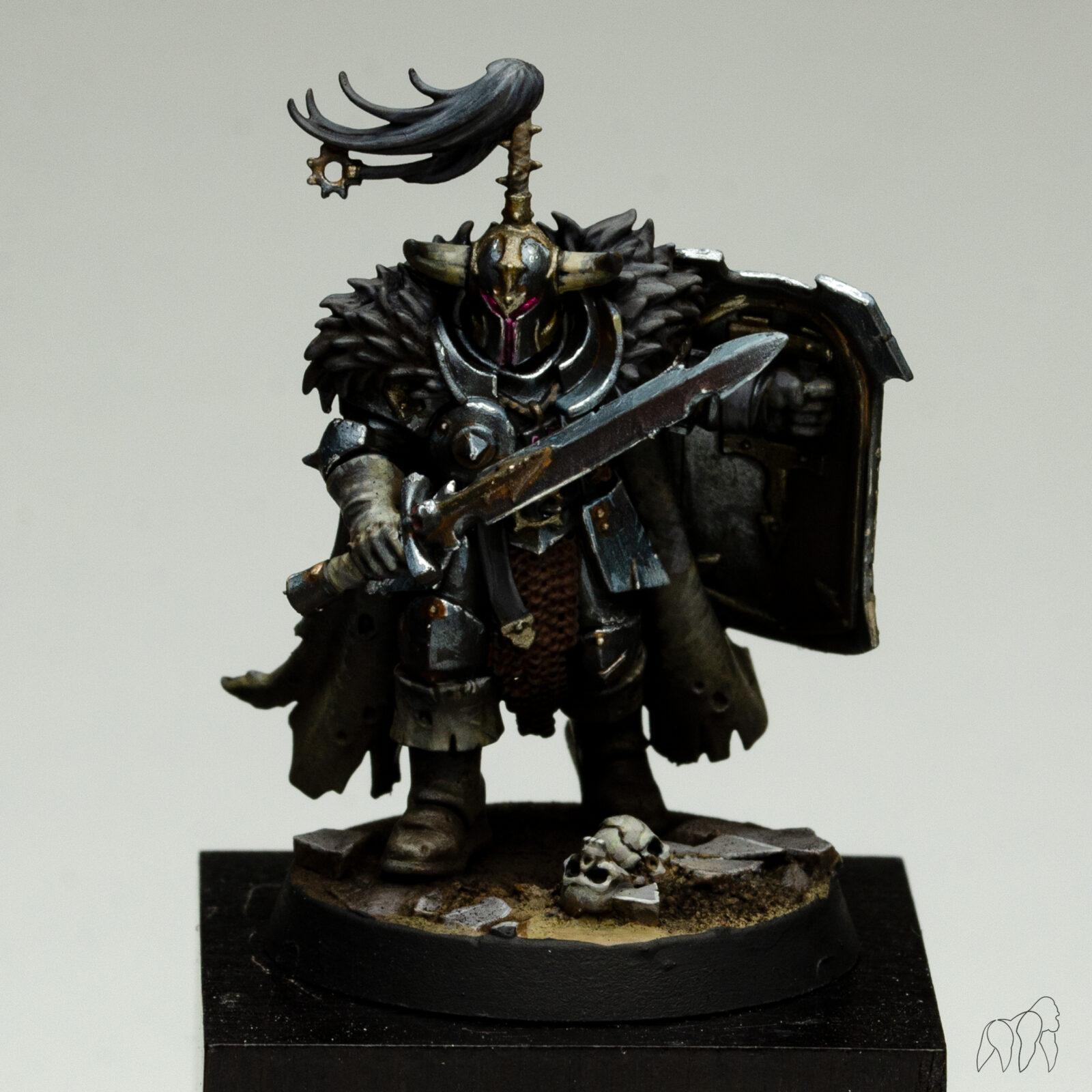 Chaoswarrior05