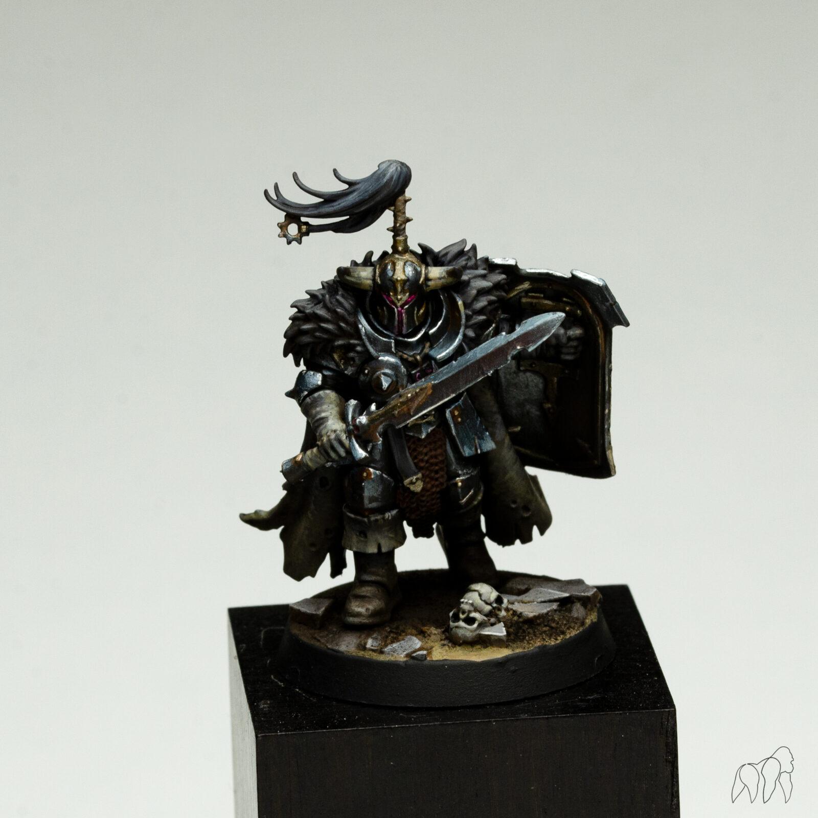 Chaoswarrior07