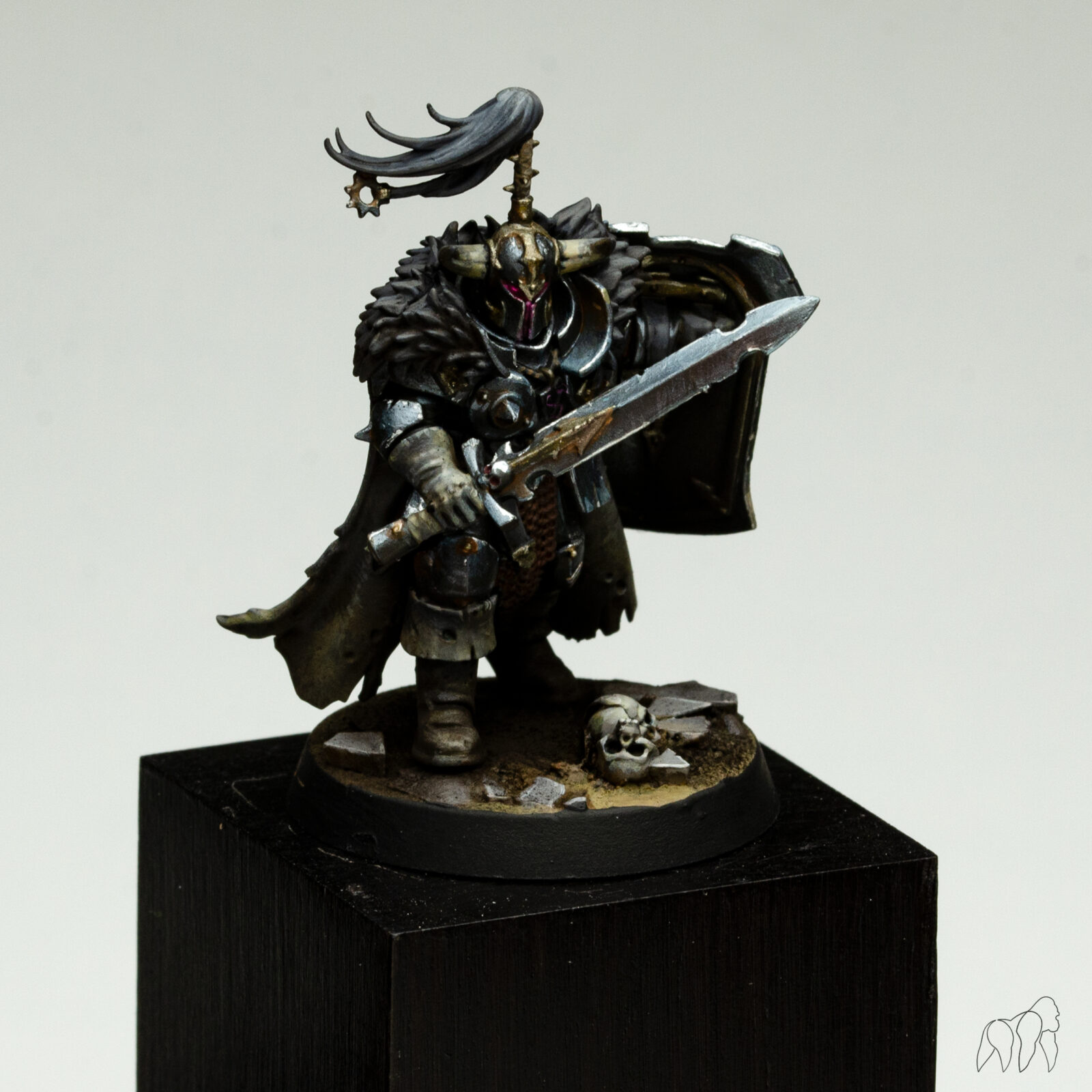 Chaoswarrior08