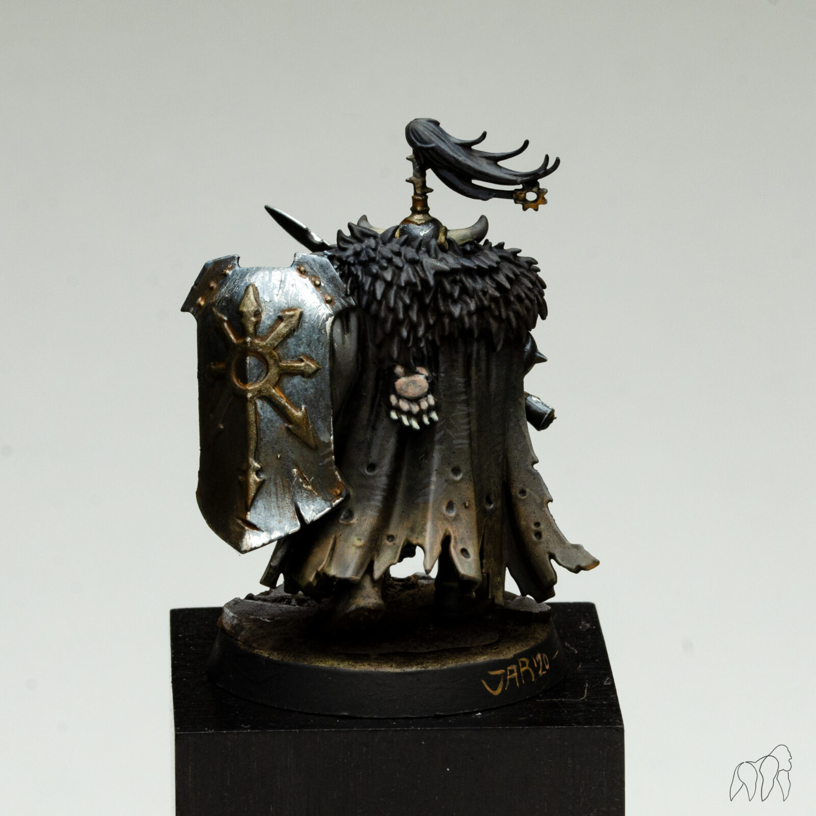 Chaoswarrior09