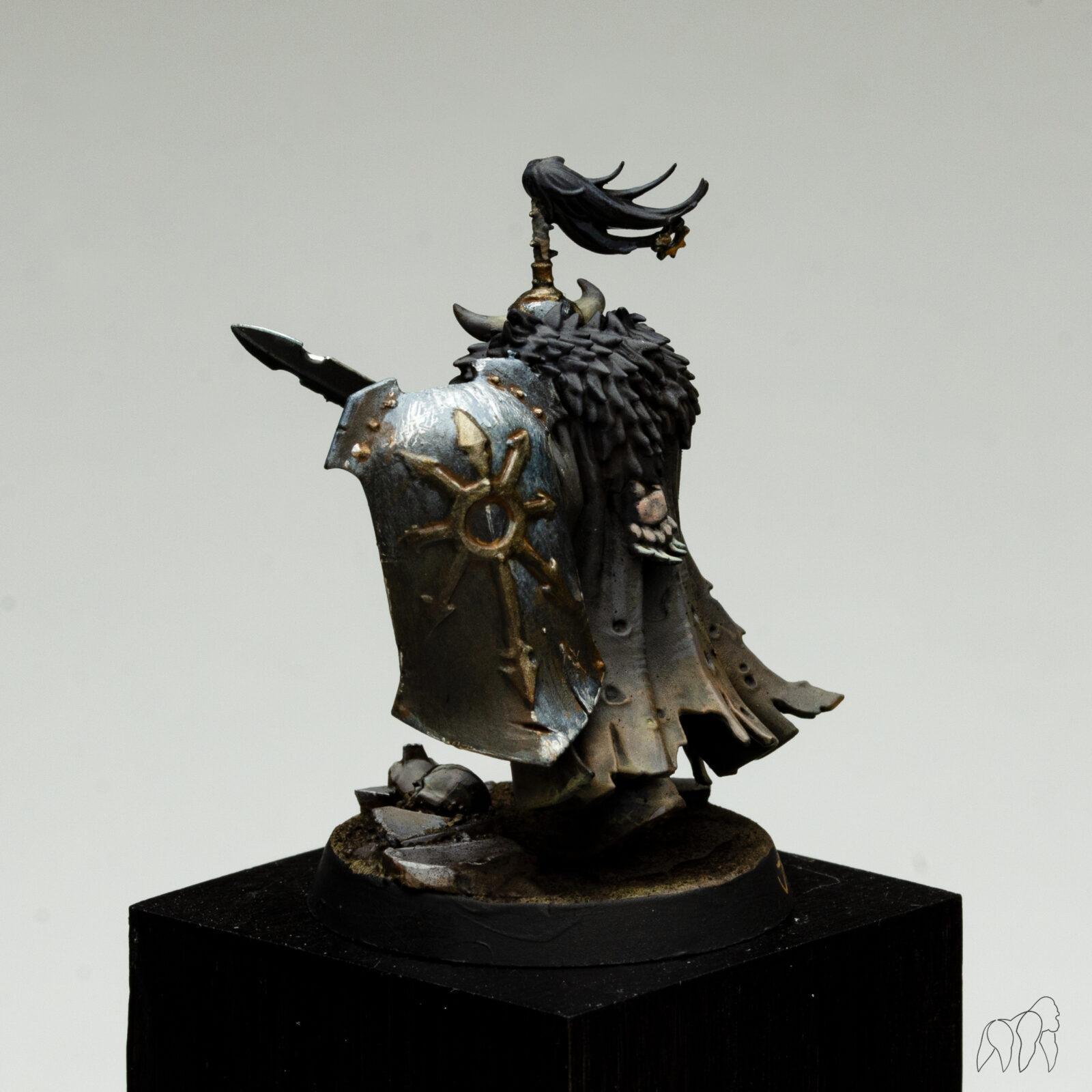 Chaoswarrior10