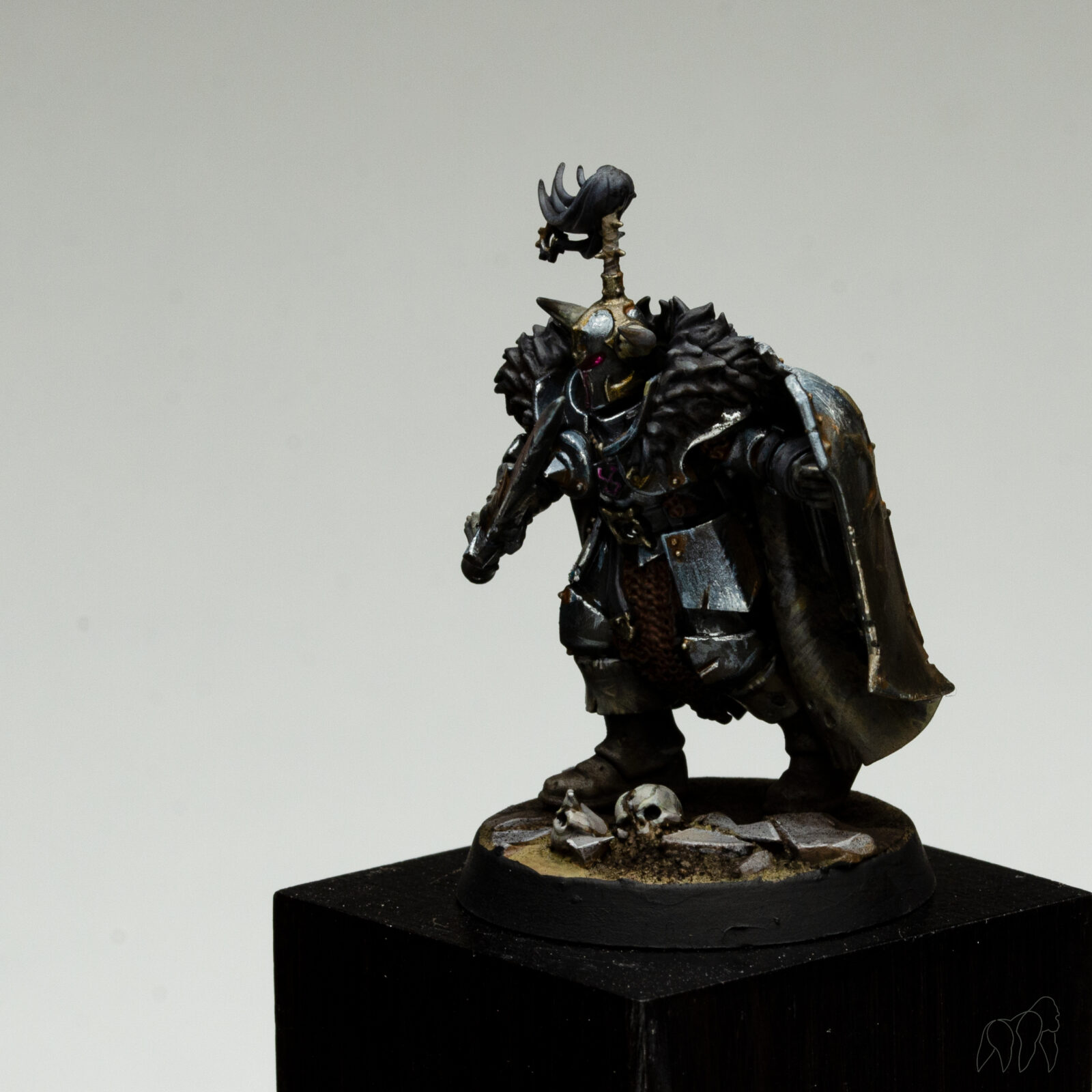 Chaoswarrior11