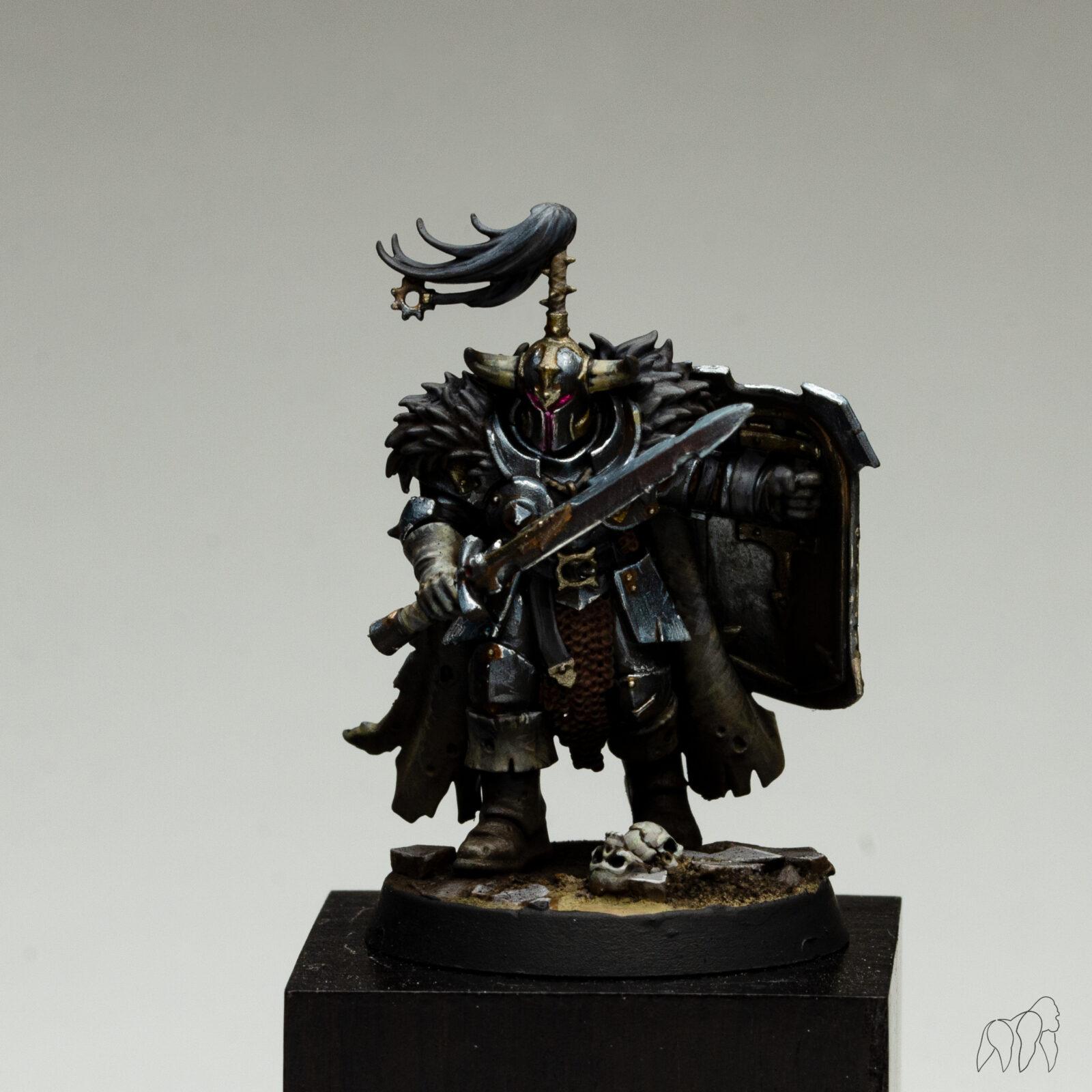 Chaoswarrior12