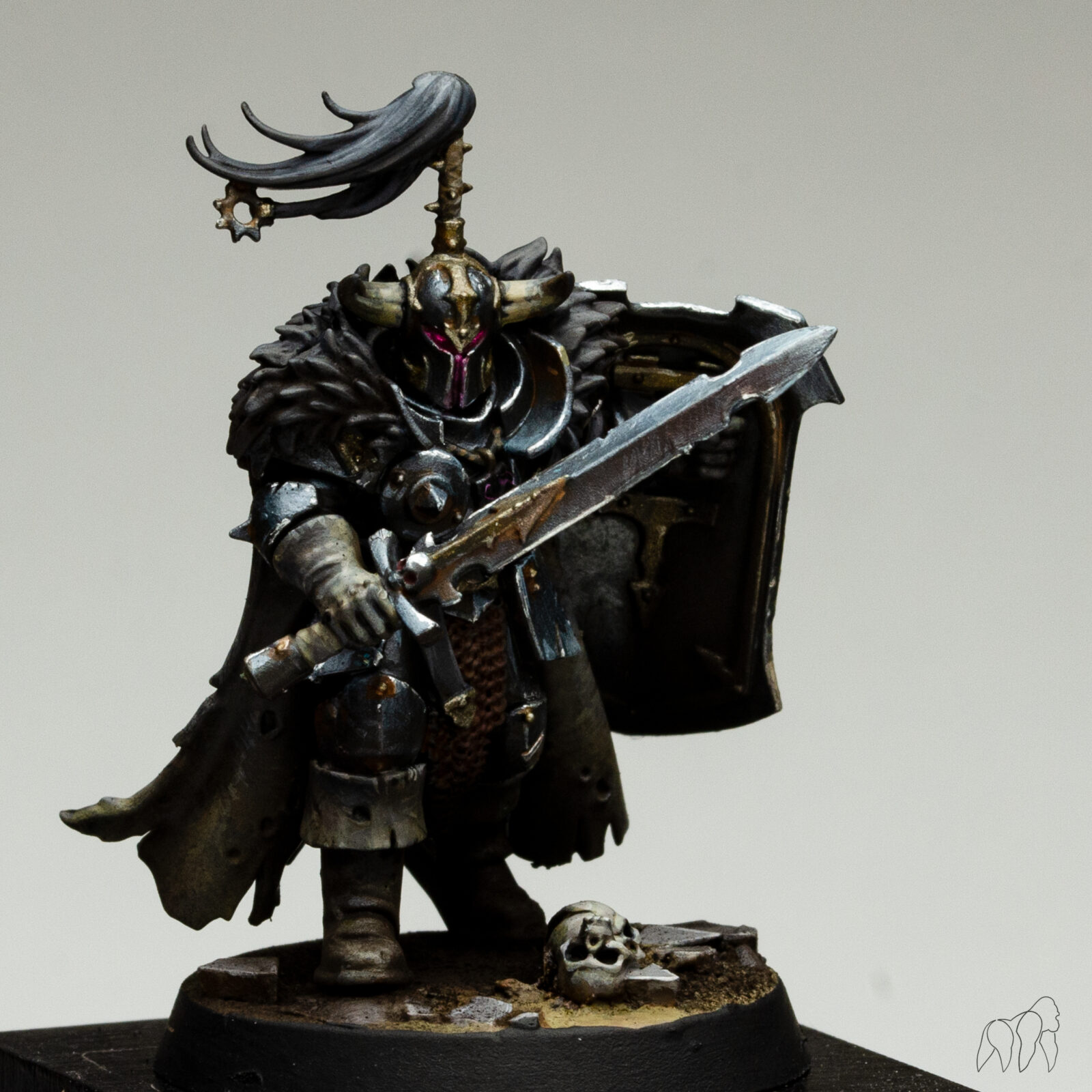 Chaoswarrior13
