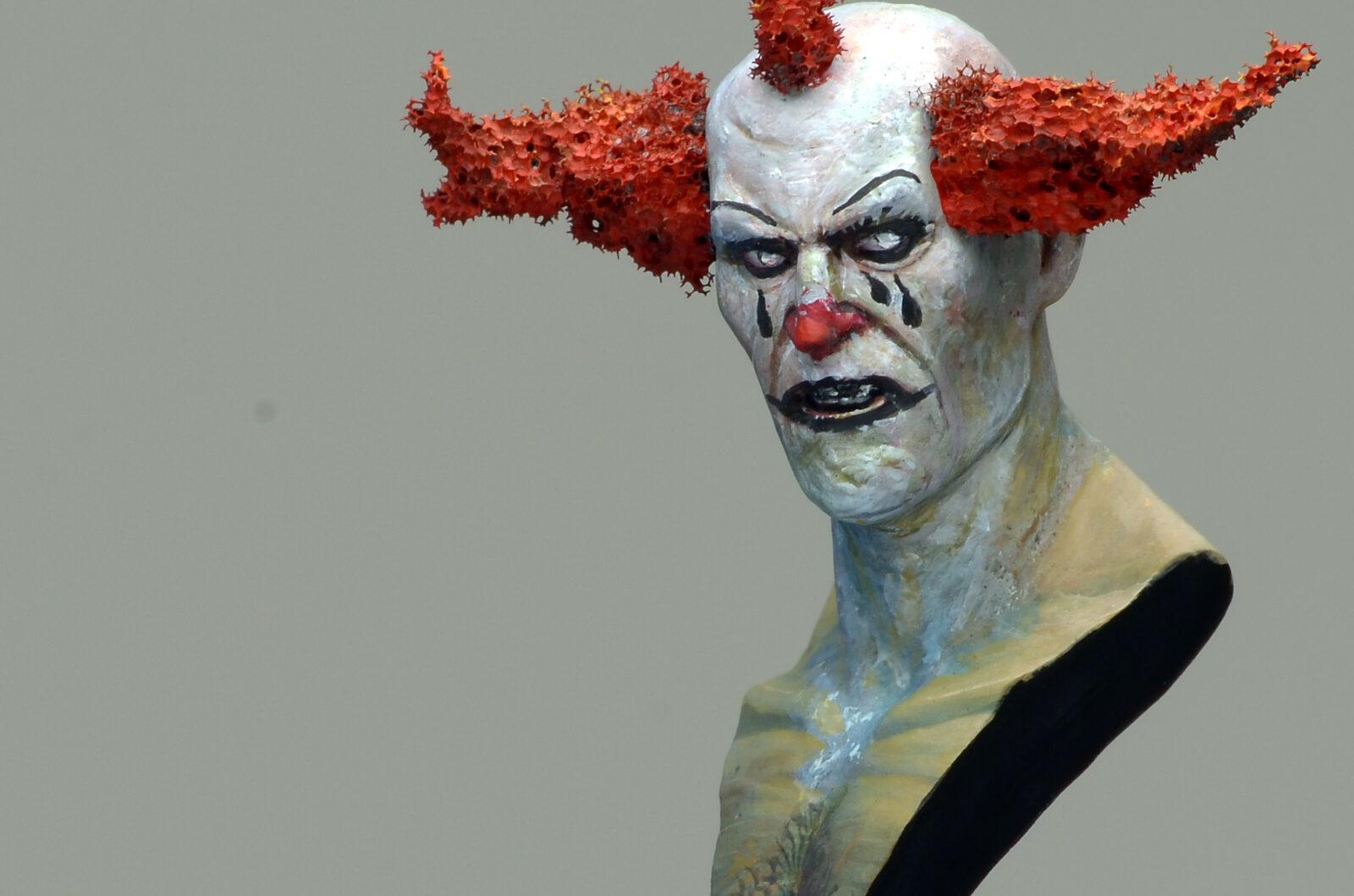 Clown03