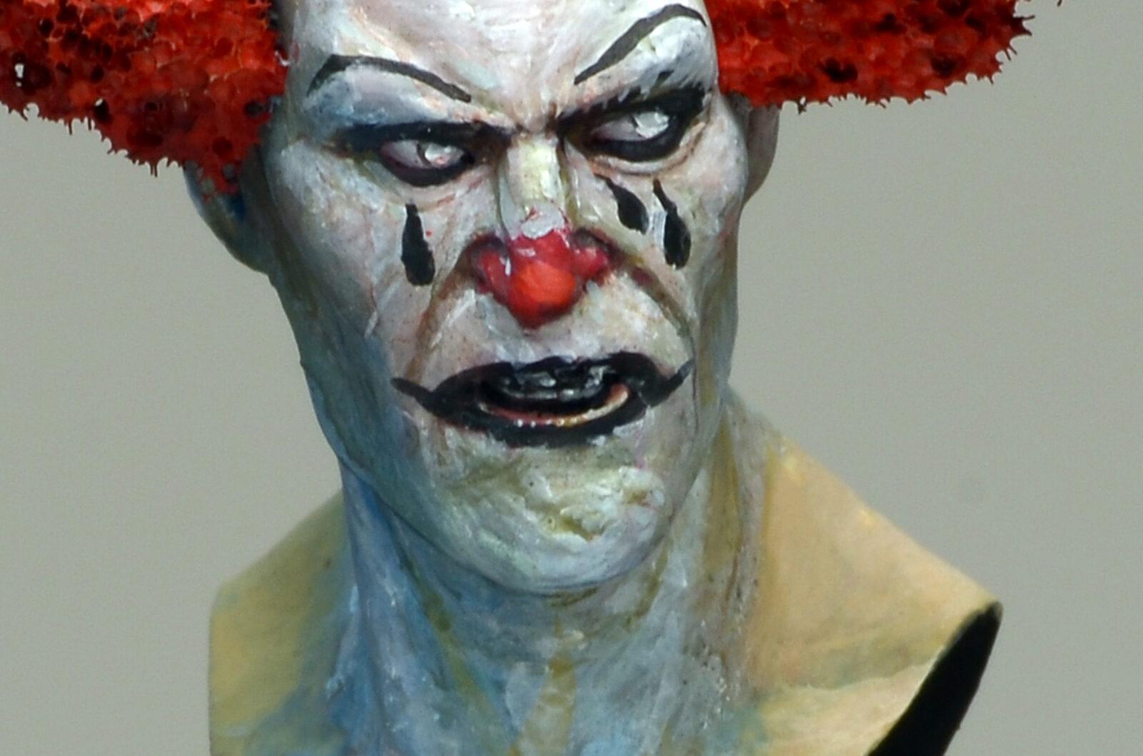 Clown09