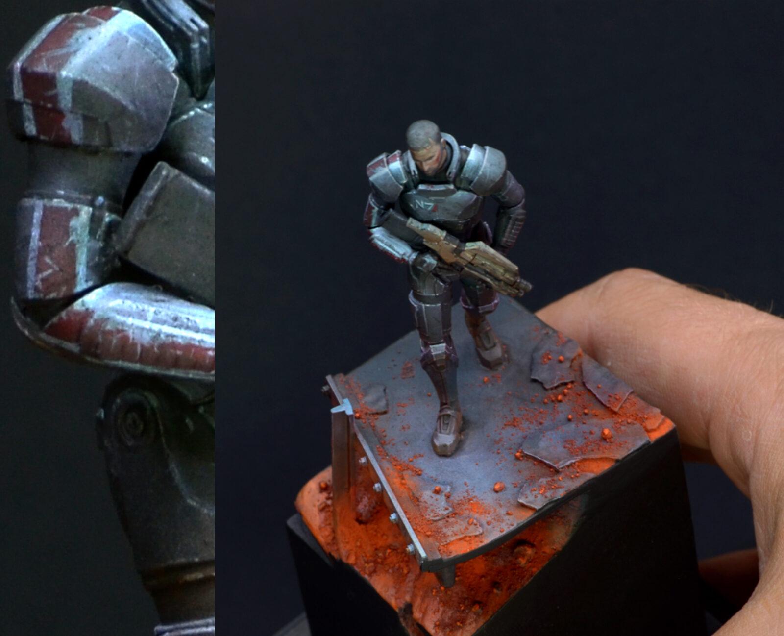 Cmd Shepard03