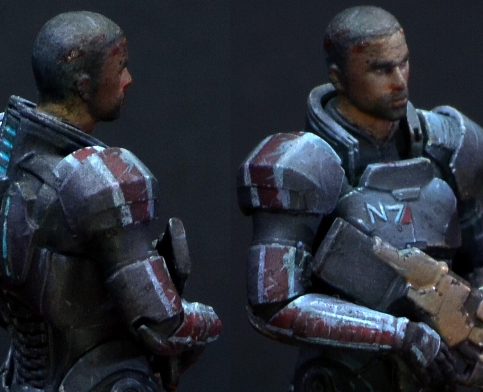 Cmd Shepard04
