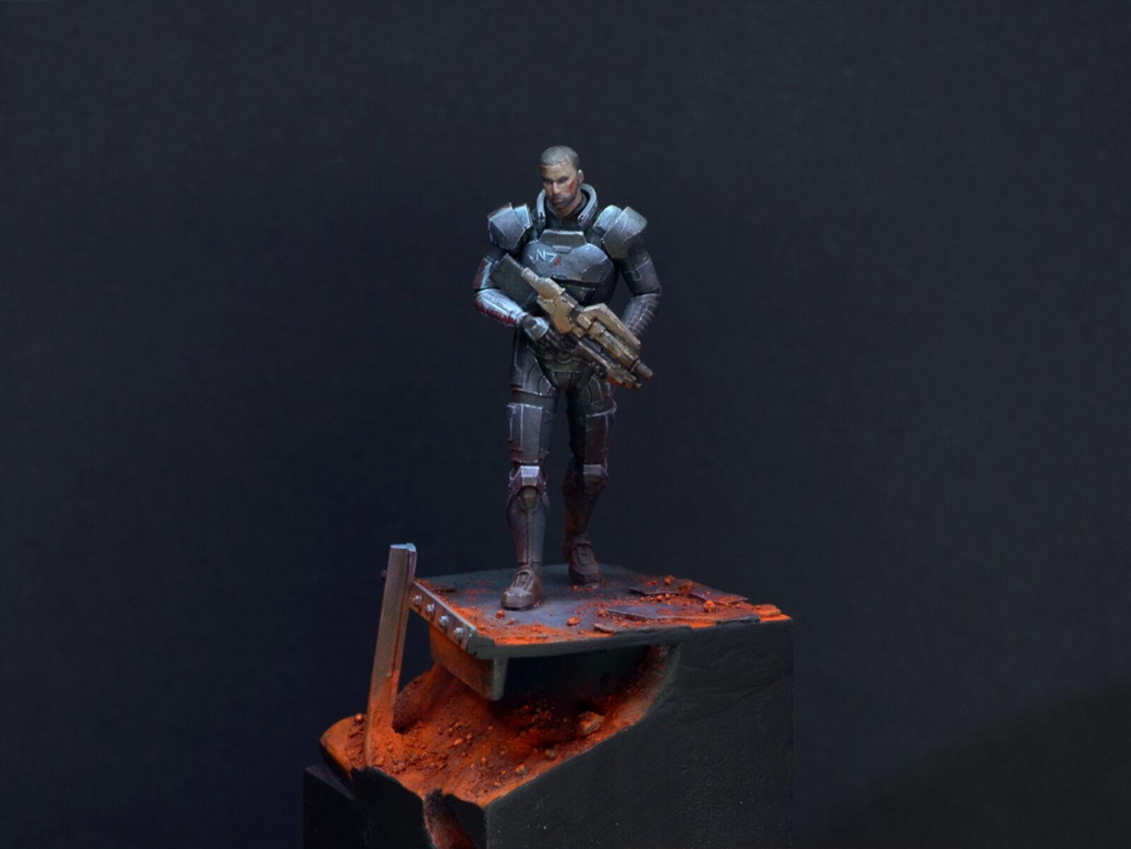 Cmd Shepard07
