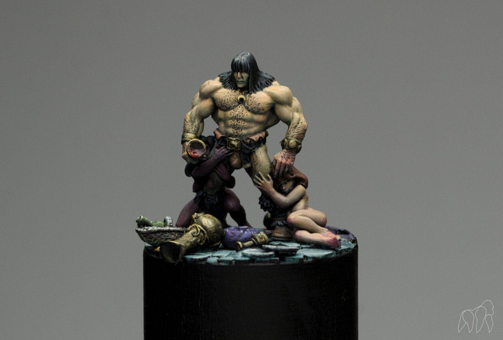 Conan02