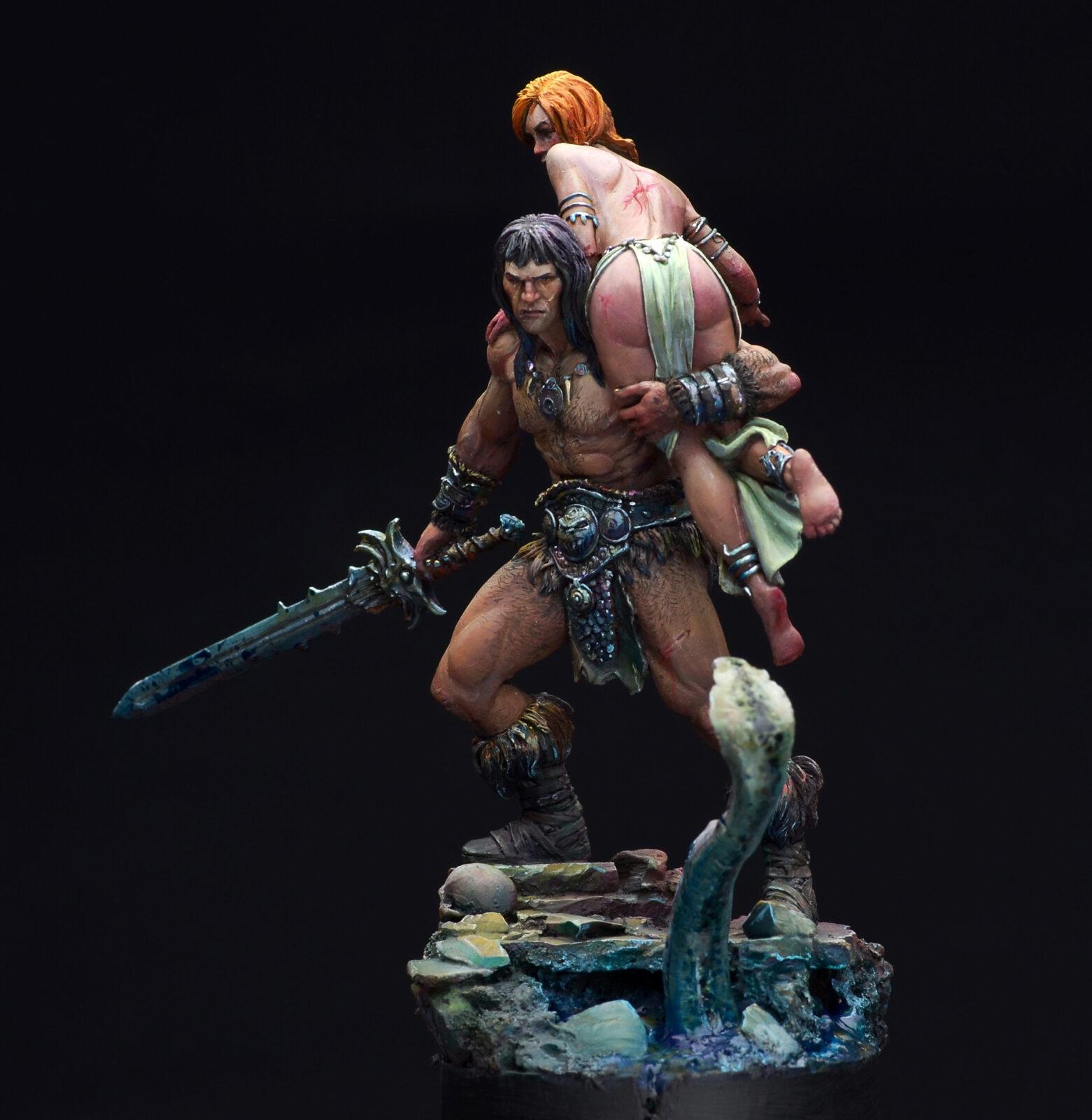 Conan04