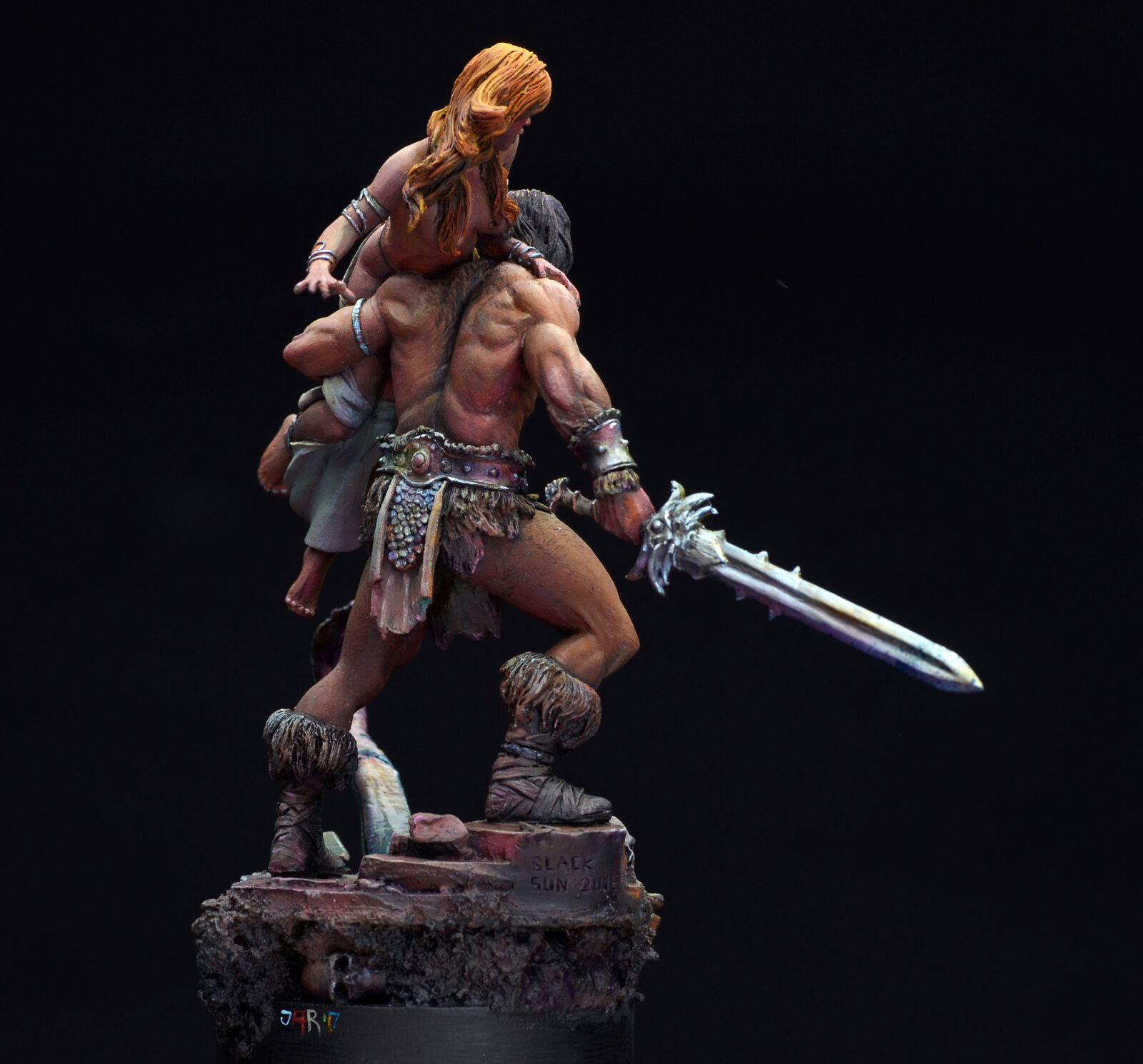 Conan09