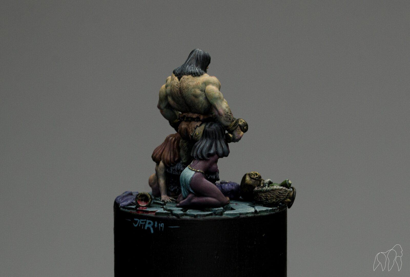 Conan11