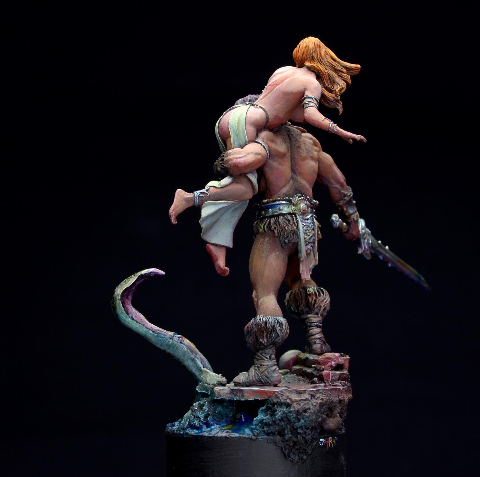 Conan15