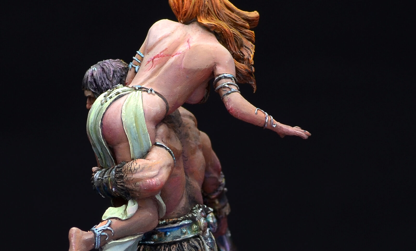 Conan19