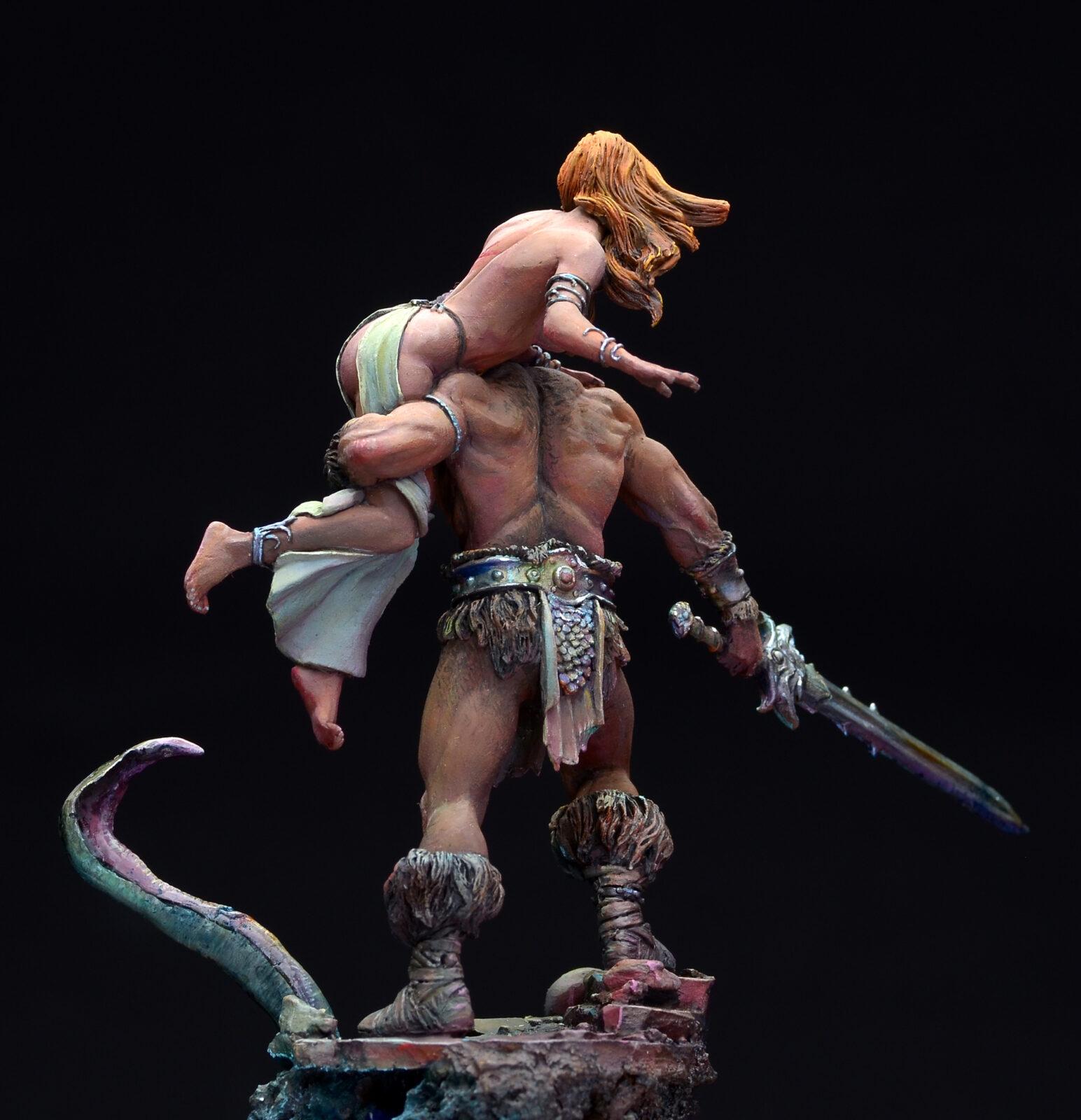 Conan25