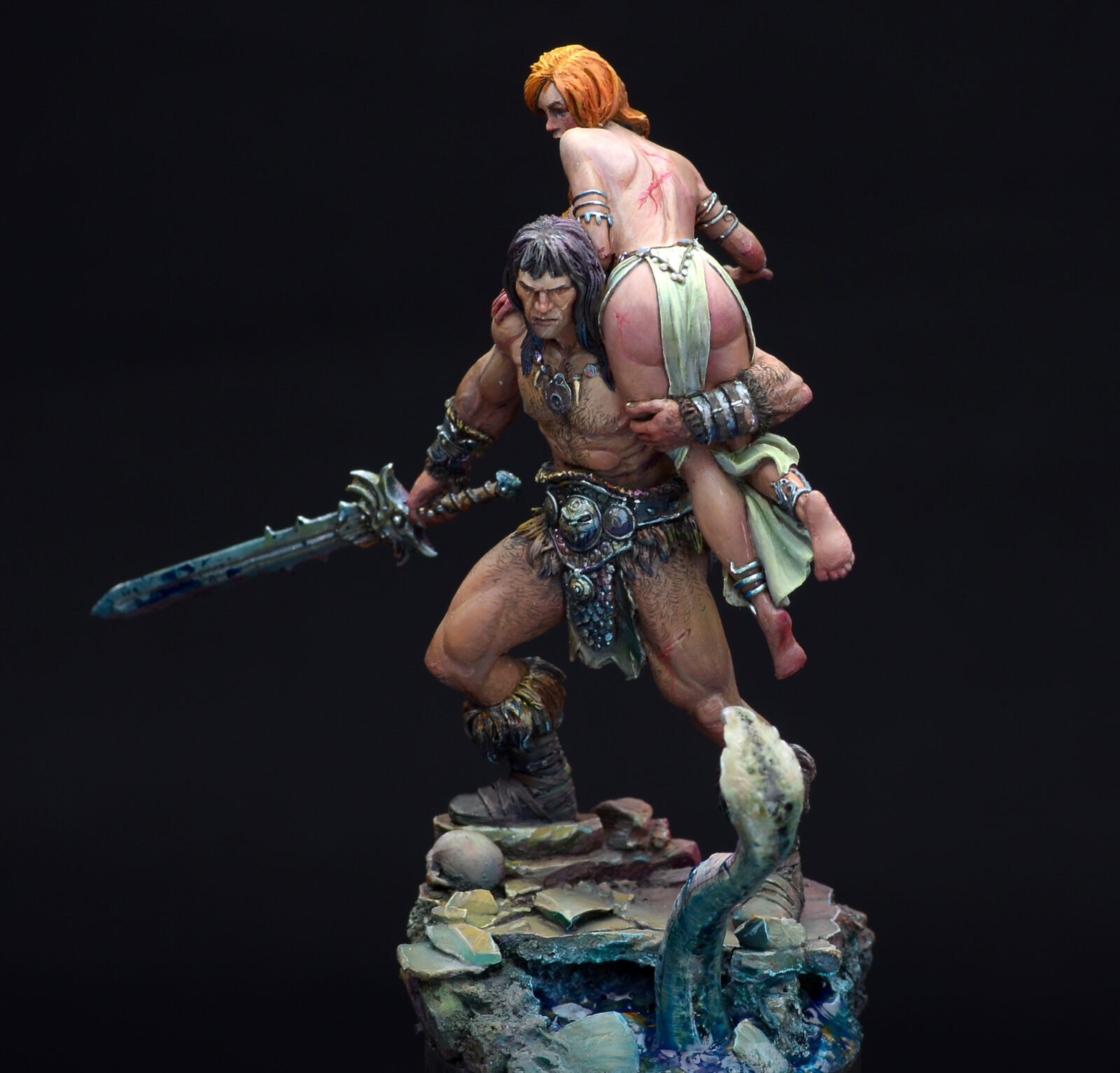 Conan29
