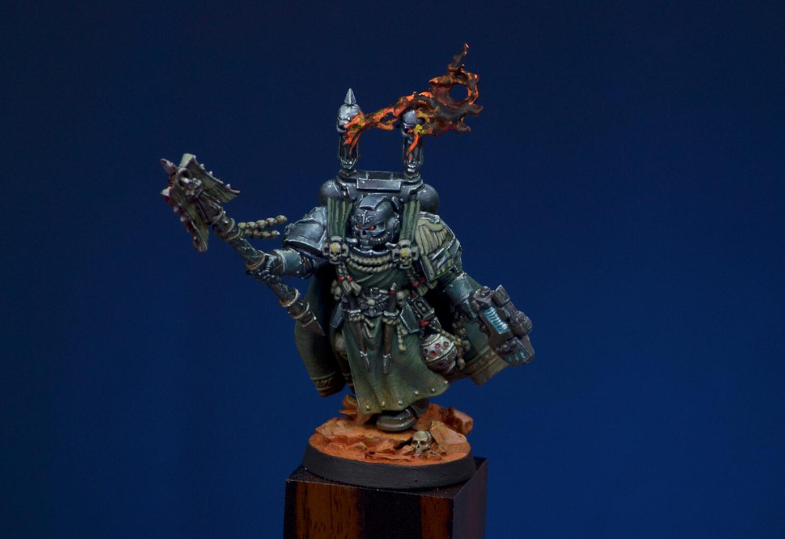 Admiralfin02