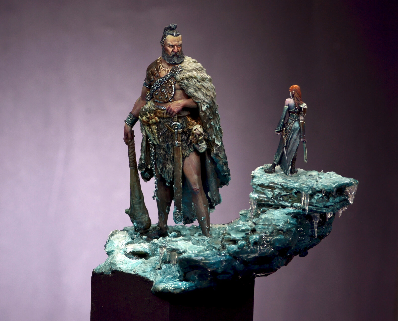 David Goliath02