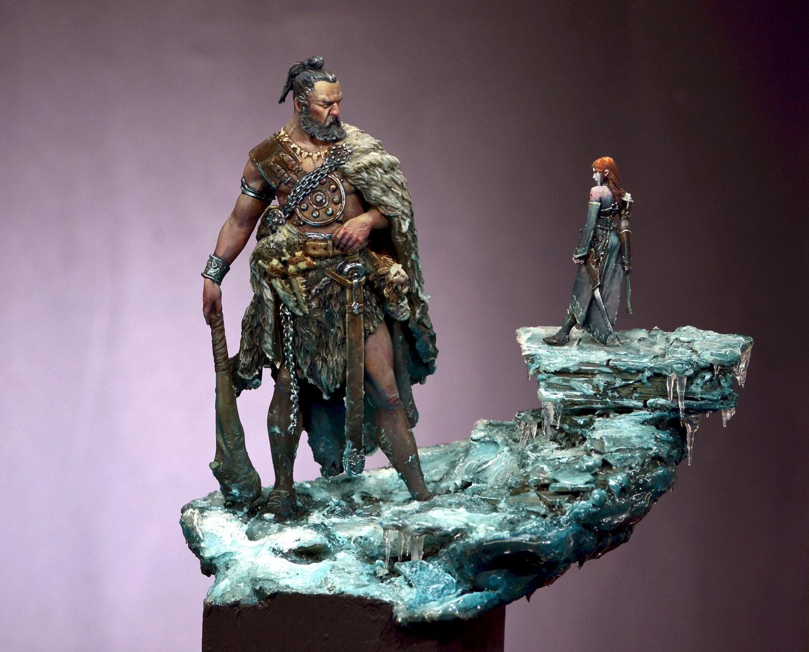 David Goliath03