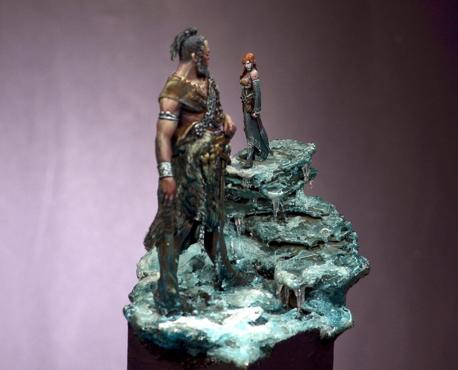 David Goliath05