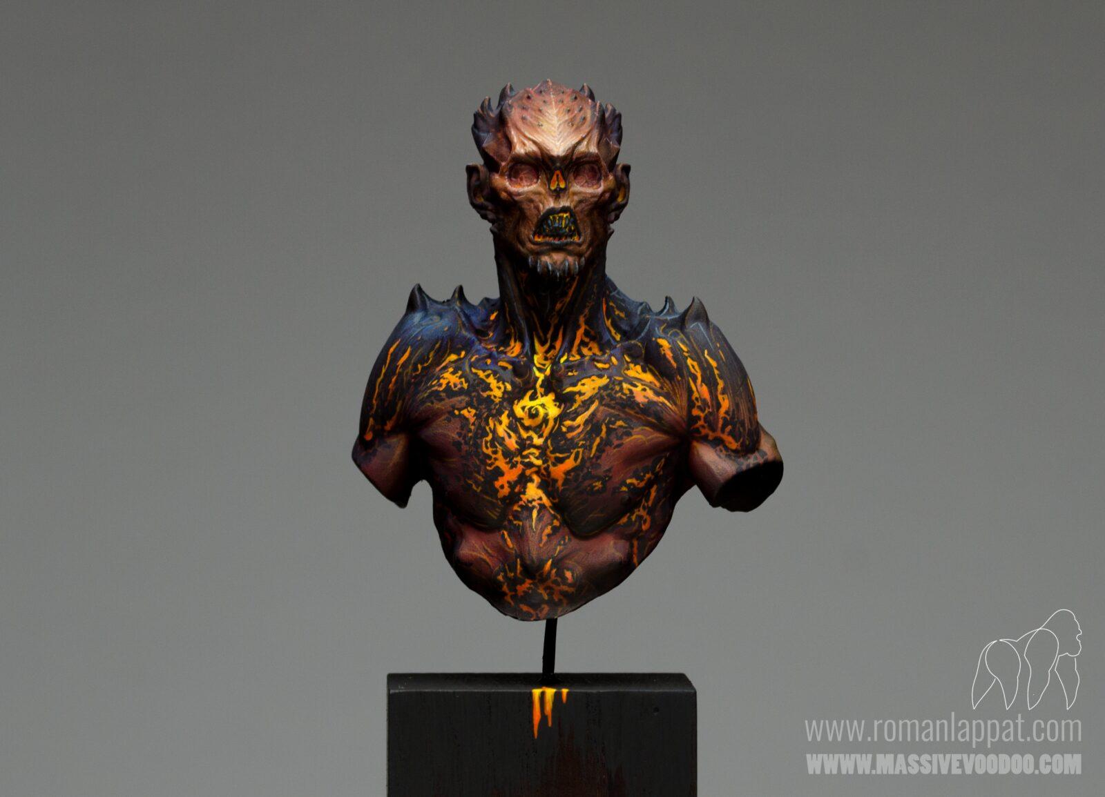 Demon Karol01