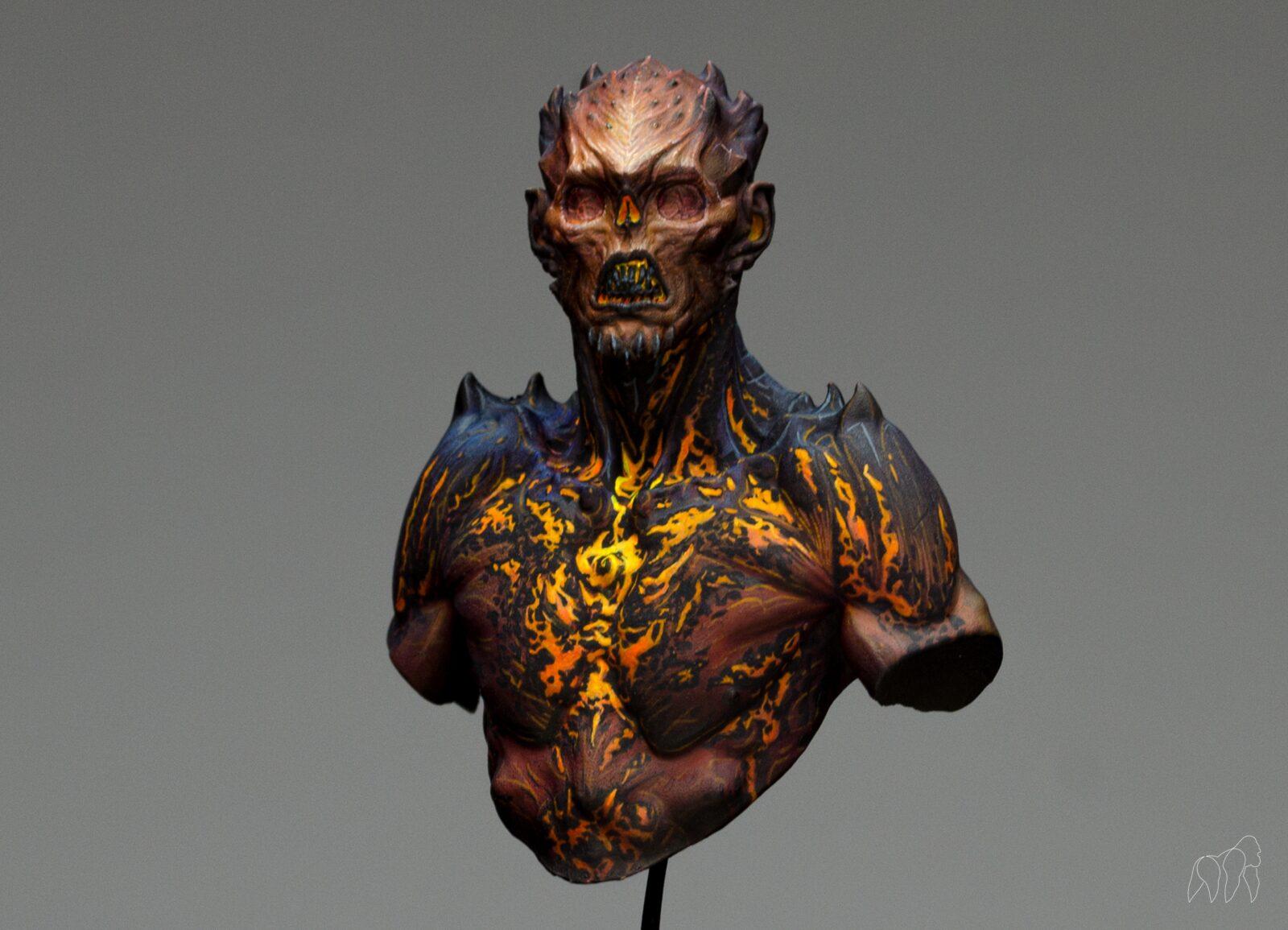 Demon Karol02