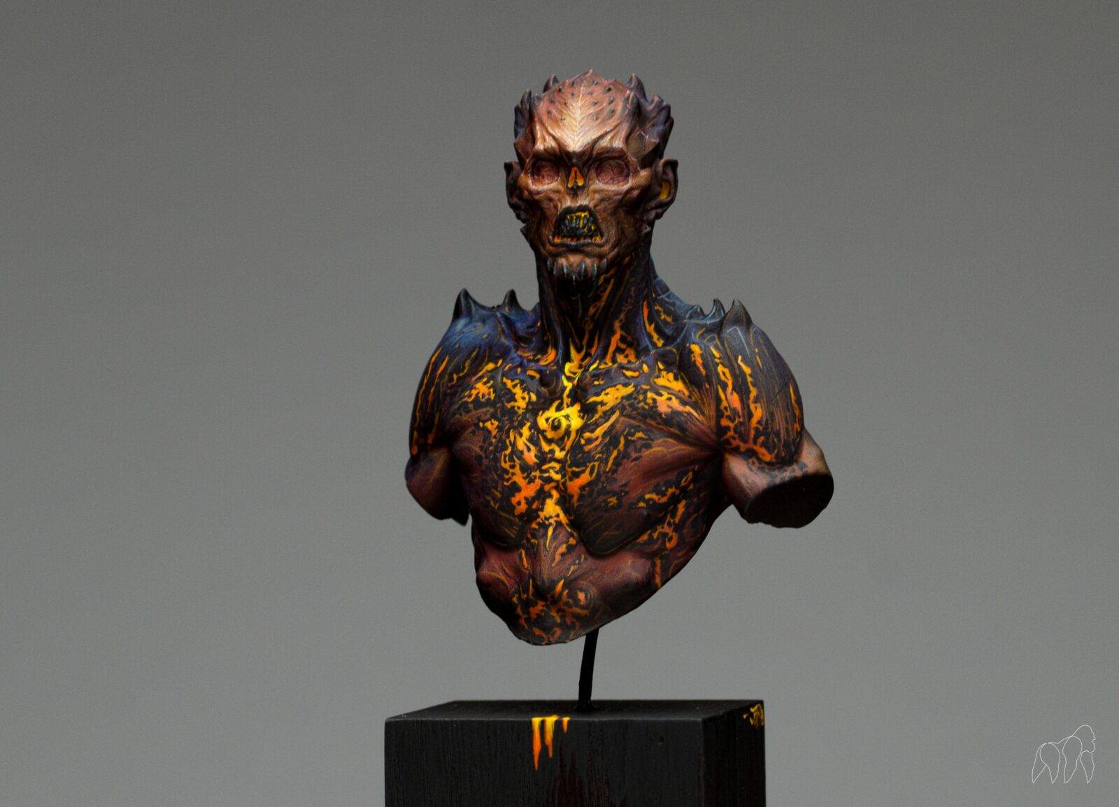 Demon Karol03